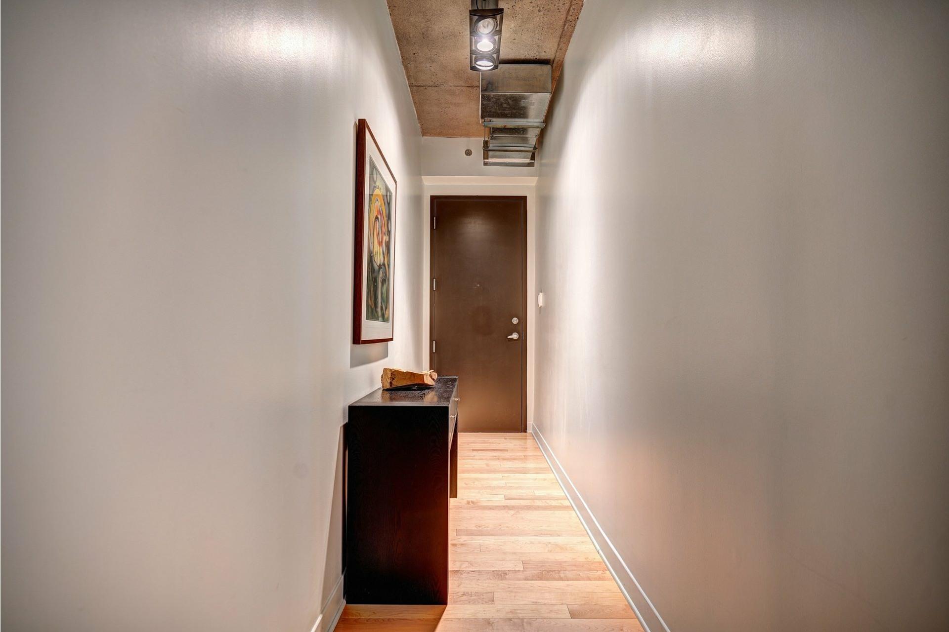 image 7 - Appartement À louer Villeray/Saint-Michel/Parc-Extension Montréal  - 8 pièces