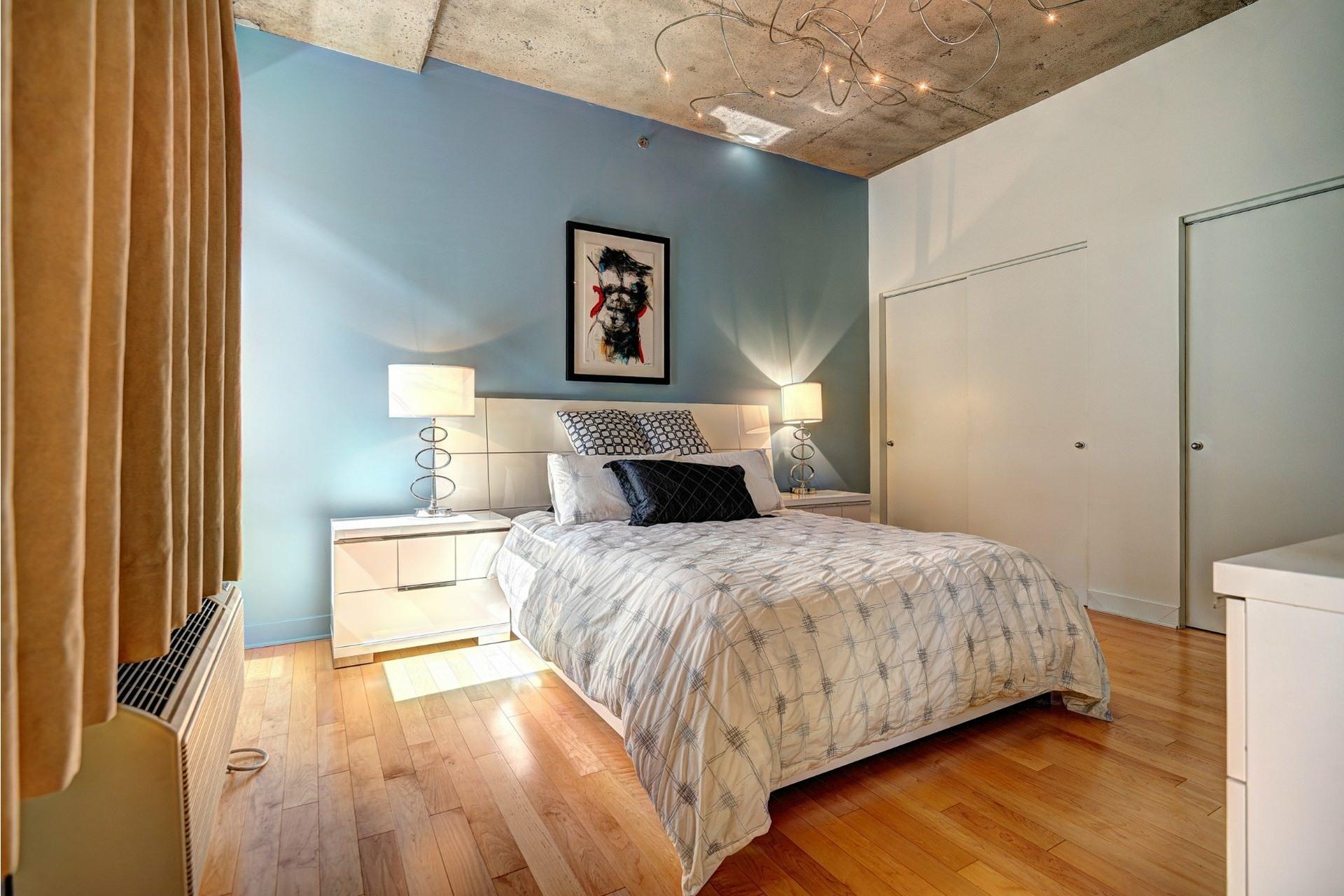 image 20 - Appartement À louer Villeray/Saint-Michel/Parc-Extension Montréal  - 8 pièces