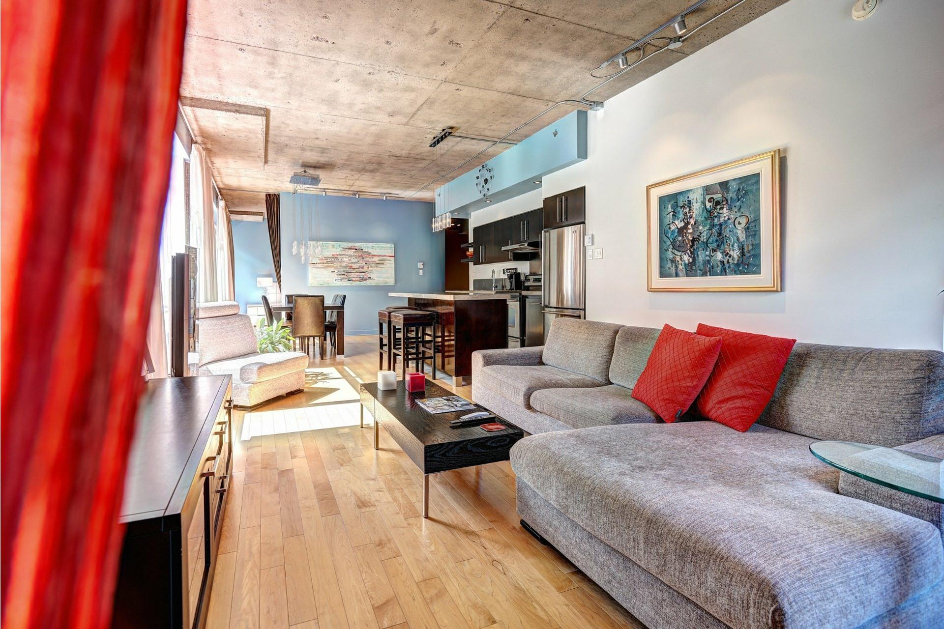 image 19 - Appartement À louer Villeray/Saint-Michel/Parc-Extension Montréal  - 8 pièces