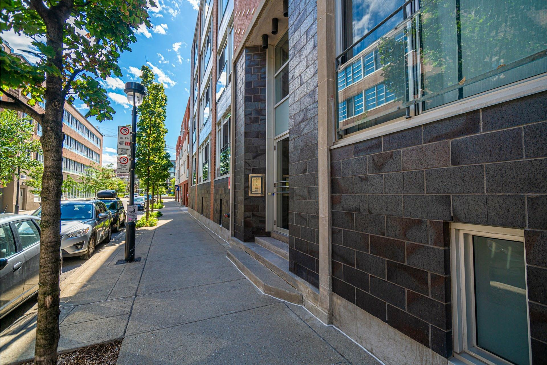image 4 - Appartement À louer Villeray/Saint-Michel/Parc-Extension Montréal  - 8 pièces