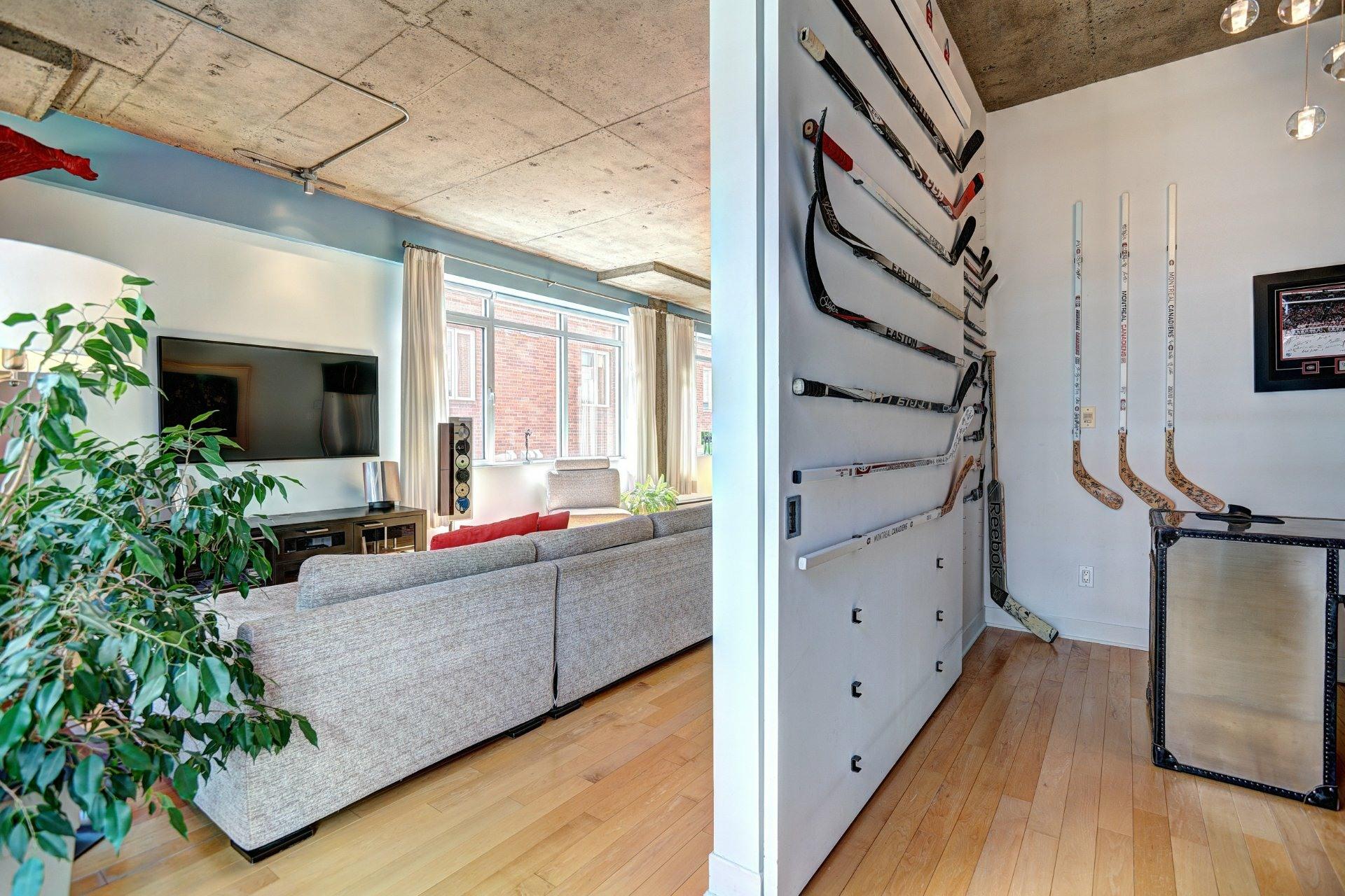 image 27 - Appartement À louer Villeray/Saint-Michel/Parc-Extension Montréal  - 8 pièces