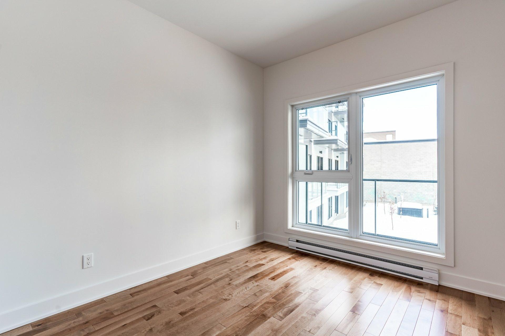 image 6 - Apartment For rent Rosemont/La Petite-Patrie Montréal  - 7 rooms