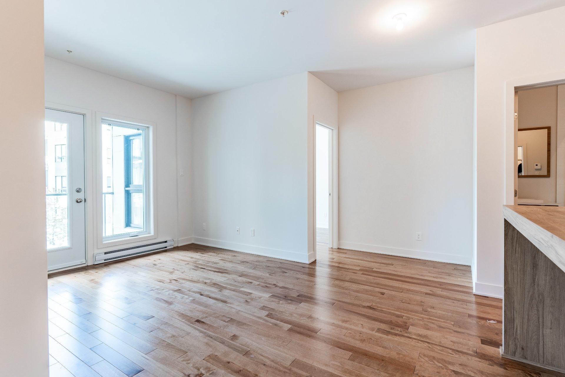 image 9 - Apartment For rent Rosemont/La Petite-Patrie Montréal  - 7 rooms