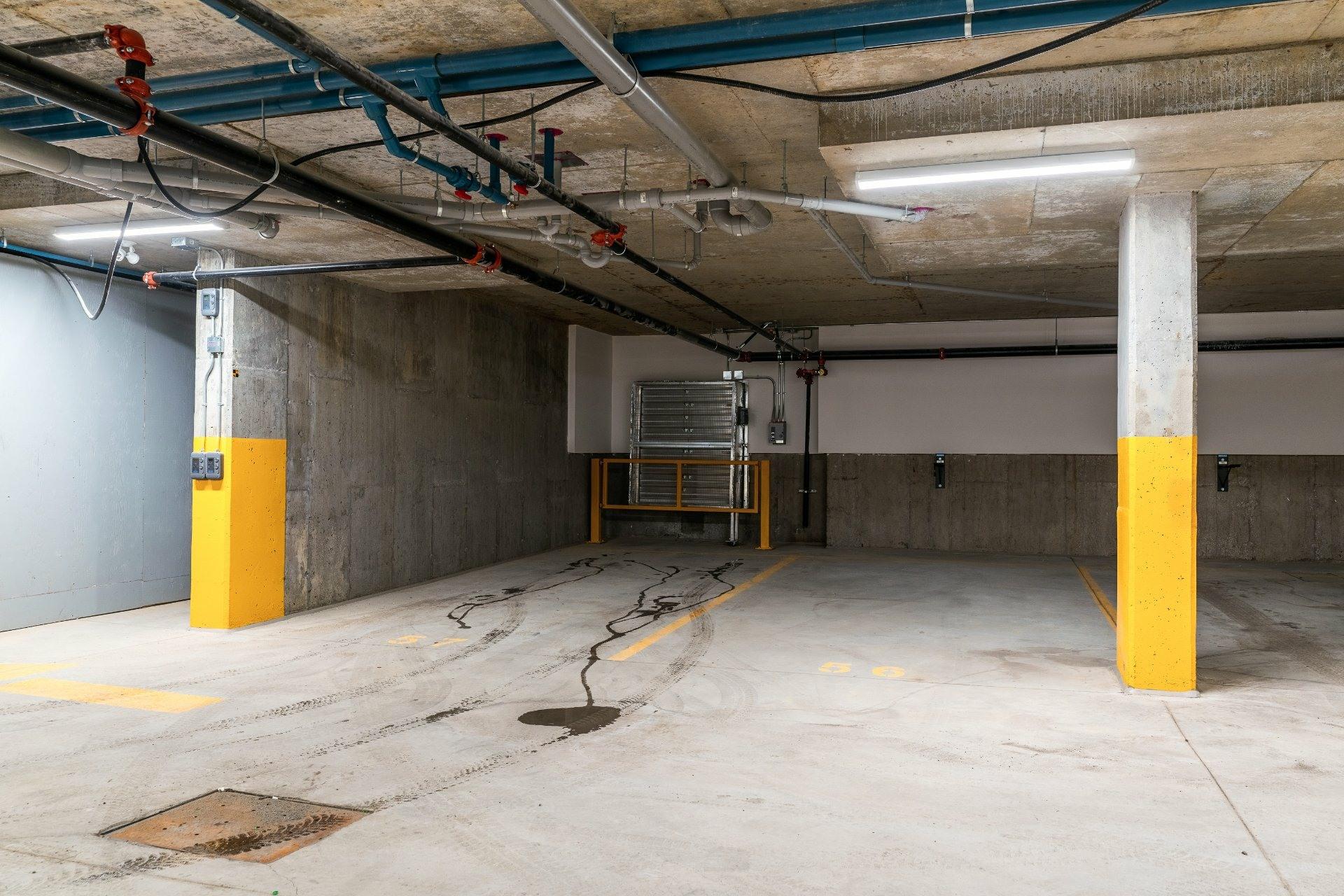 image 17 - Apartment For rent Rosemont/La Petite-Patrie Montréal  - 7 rooms