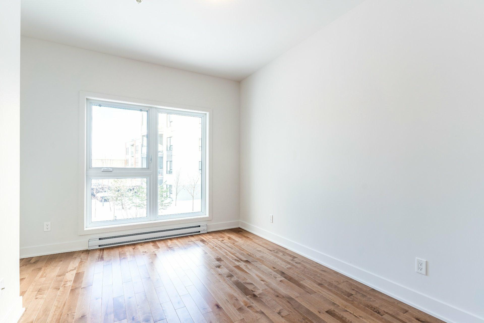 image 13 - Apartment For rent Rosemont/La Petite-Patrie Montréal  - 7 rooms