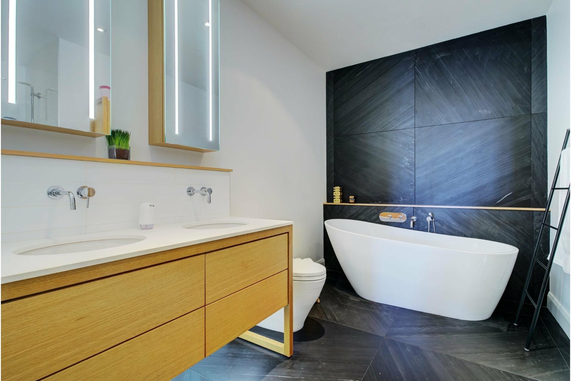 image 25 - Apartment For sale Ville-Marie Montréal  - 6 rooms
