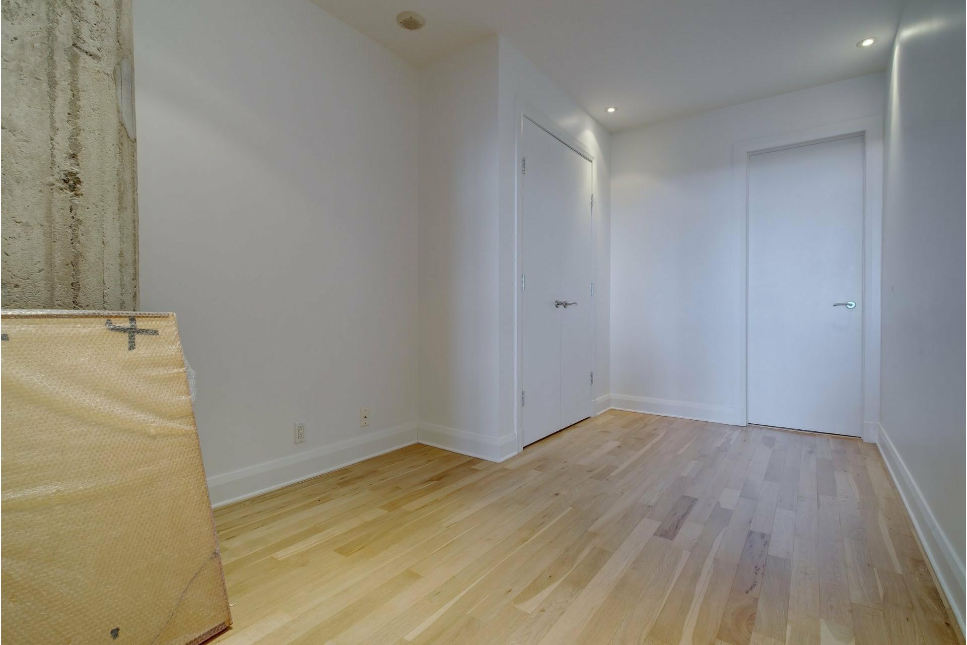 image 26 - Apartment For sale Ville-Marie Montréal  - 6 rooms
