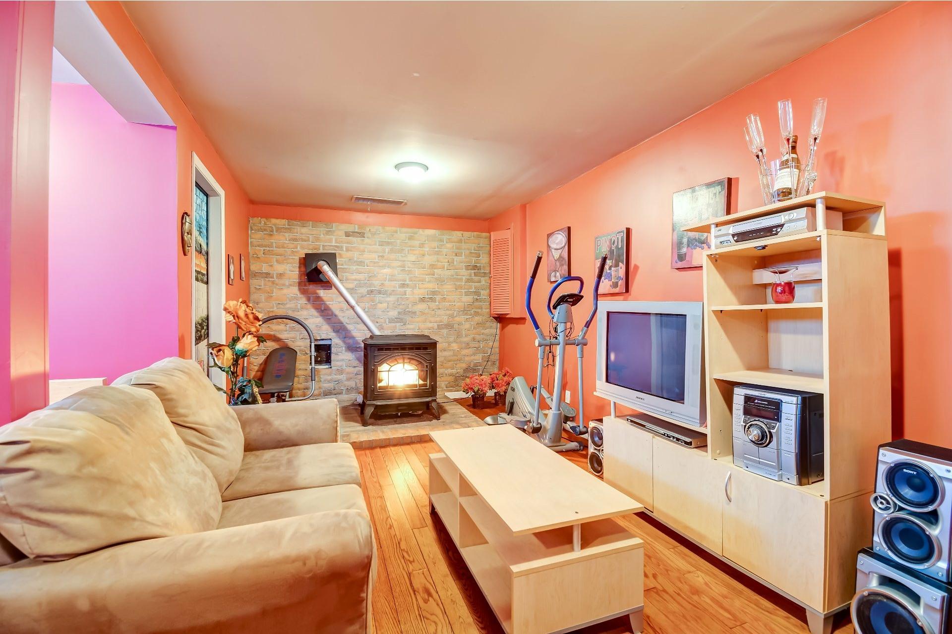 image 16 - Maison À vendre Trois-Rivières