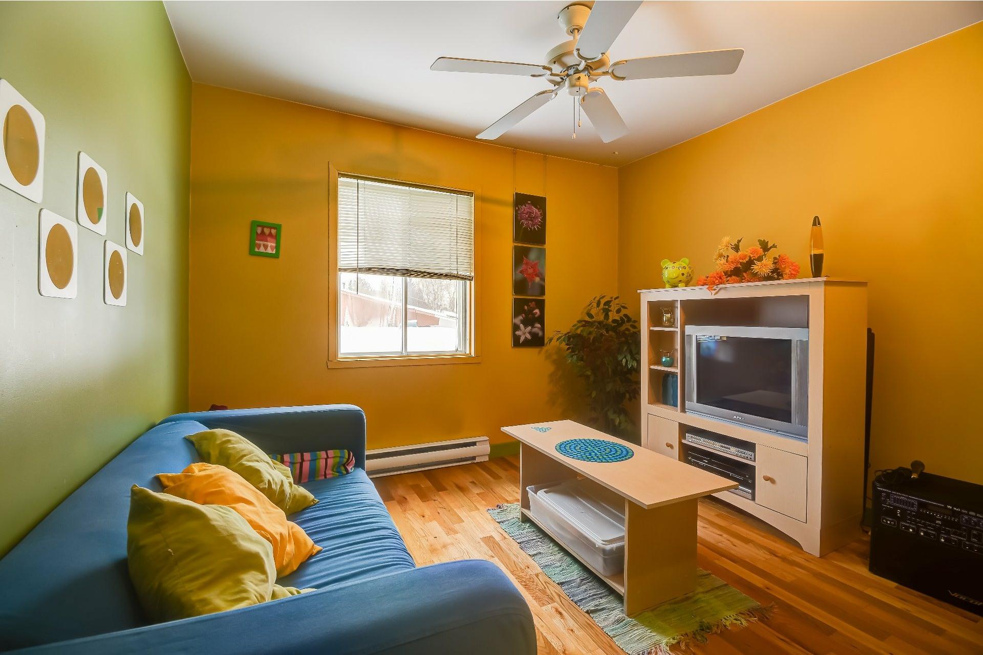 image 12 - Maison À vendre Trois-Rivières