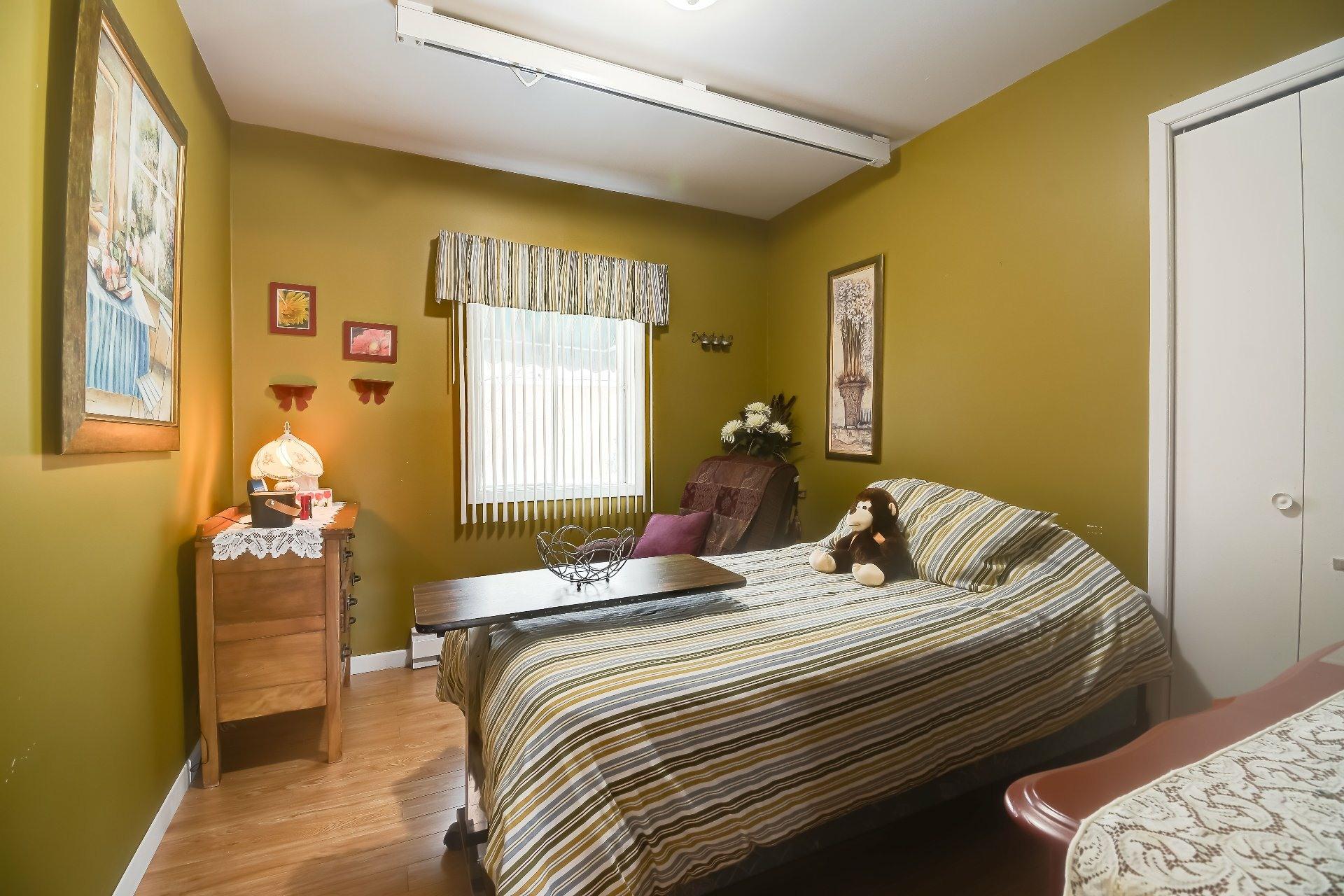image 20 - Maison À vendre Trois-Rivières