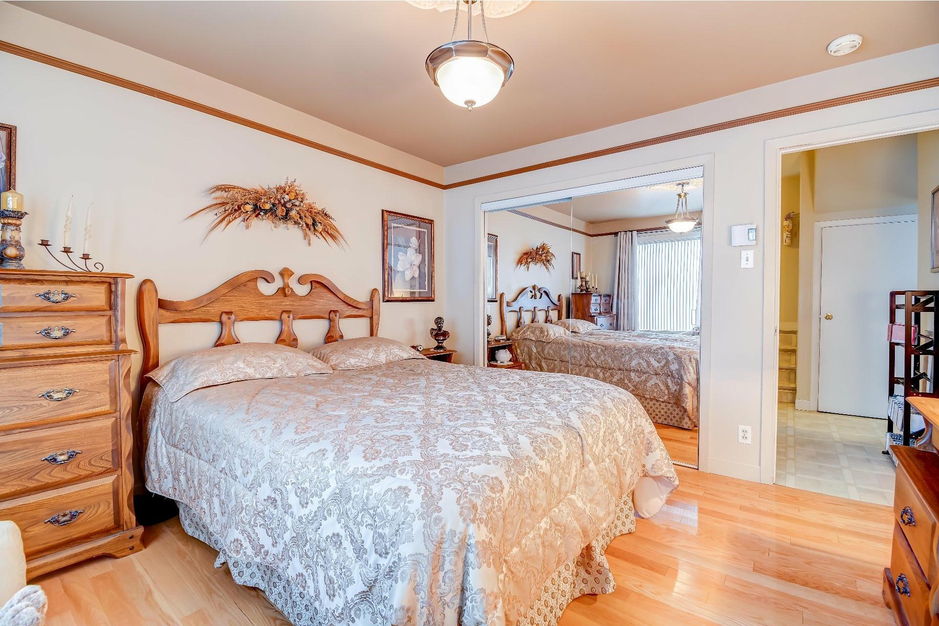 image 7 - Maison À vendre Trois-Rivières