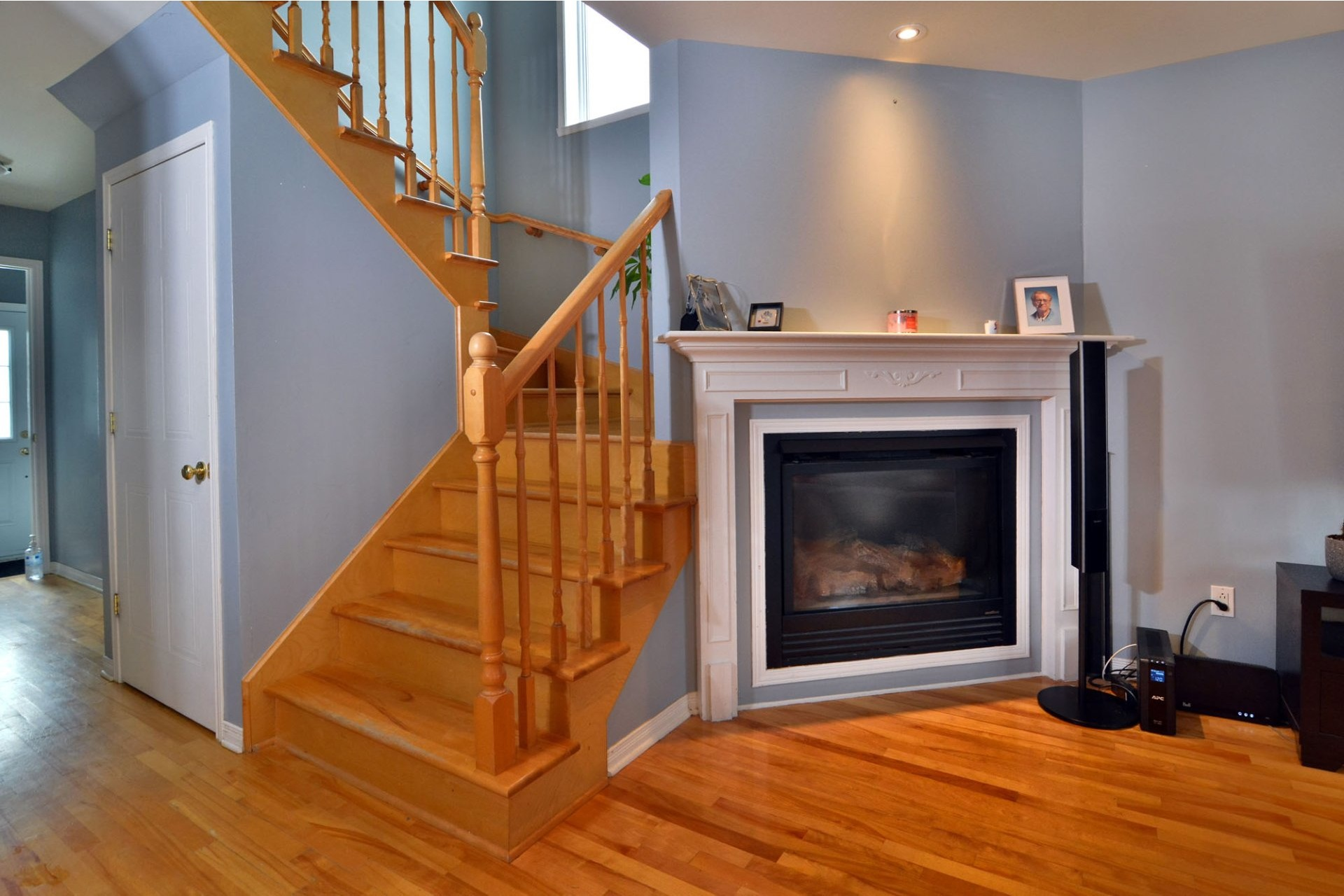 image 2 - House For sale Vaudreuil-Dorion - 13 rooms
