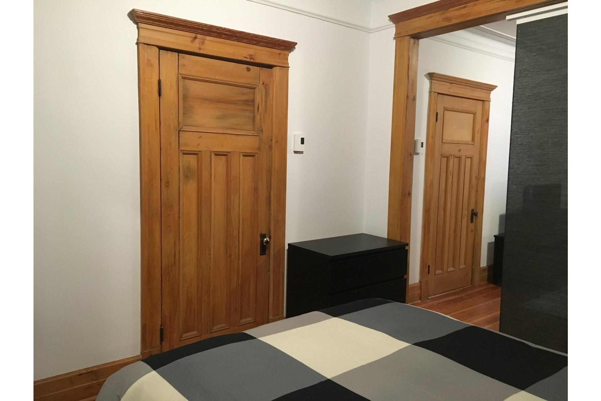 image 12 - Apartment For rent Verdun/Île-des-Soeurs Montréal  - 5 rooms