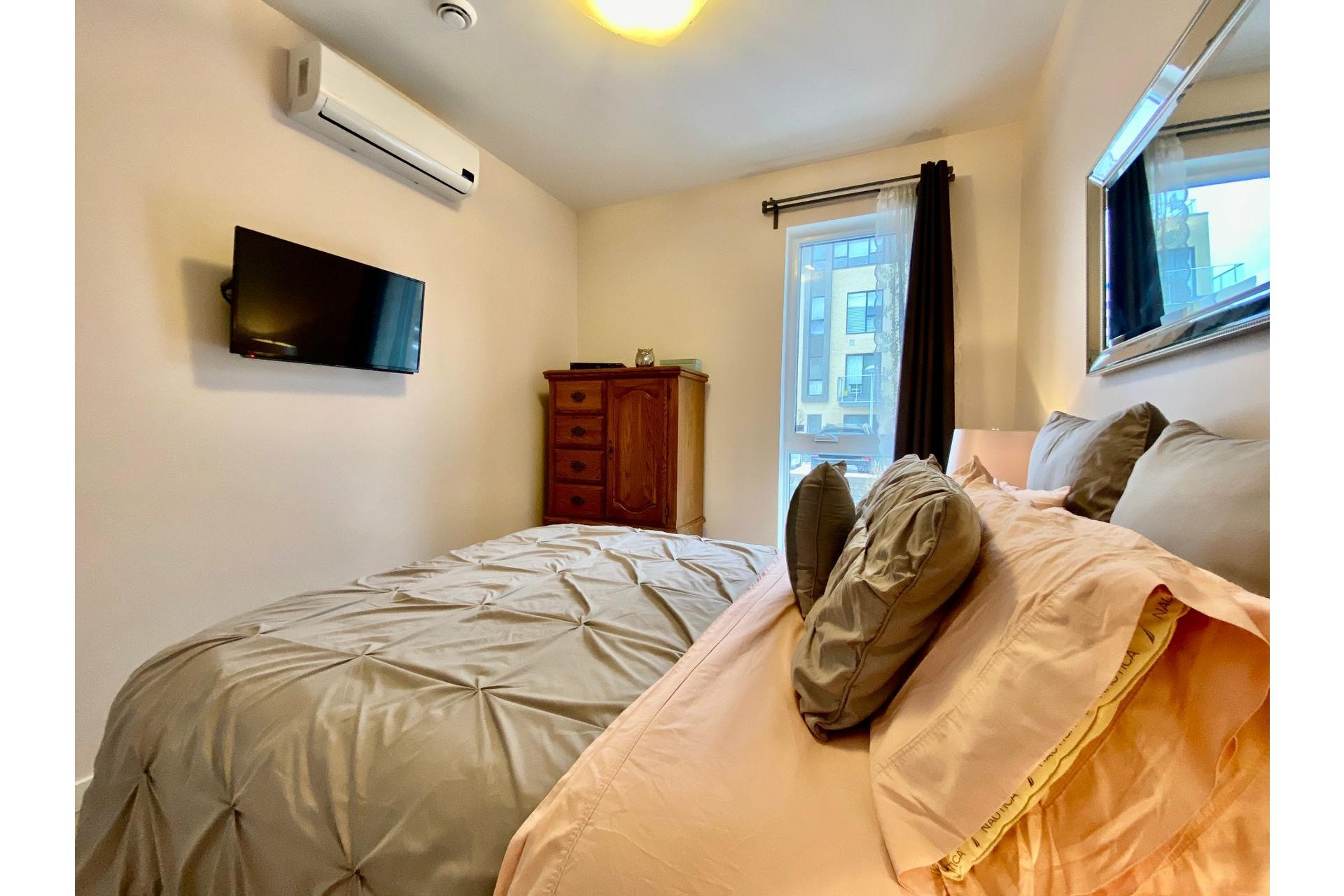 image 11 - Appartement À vendre Lachine Montréal  - 8 pièces