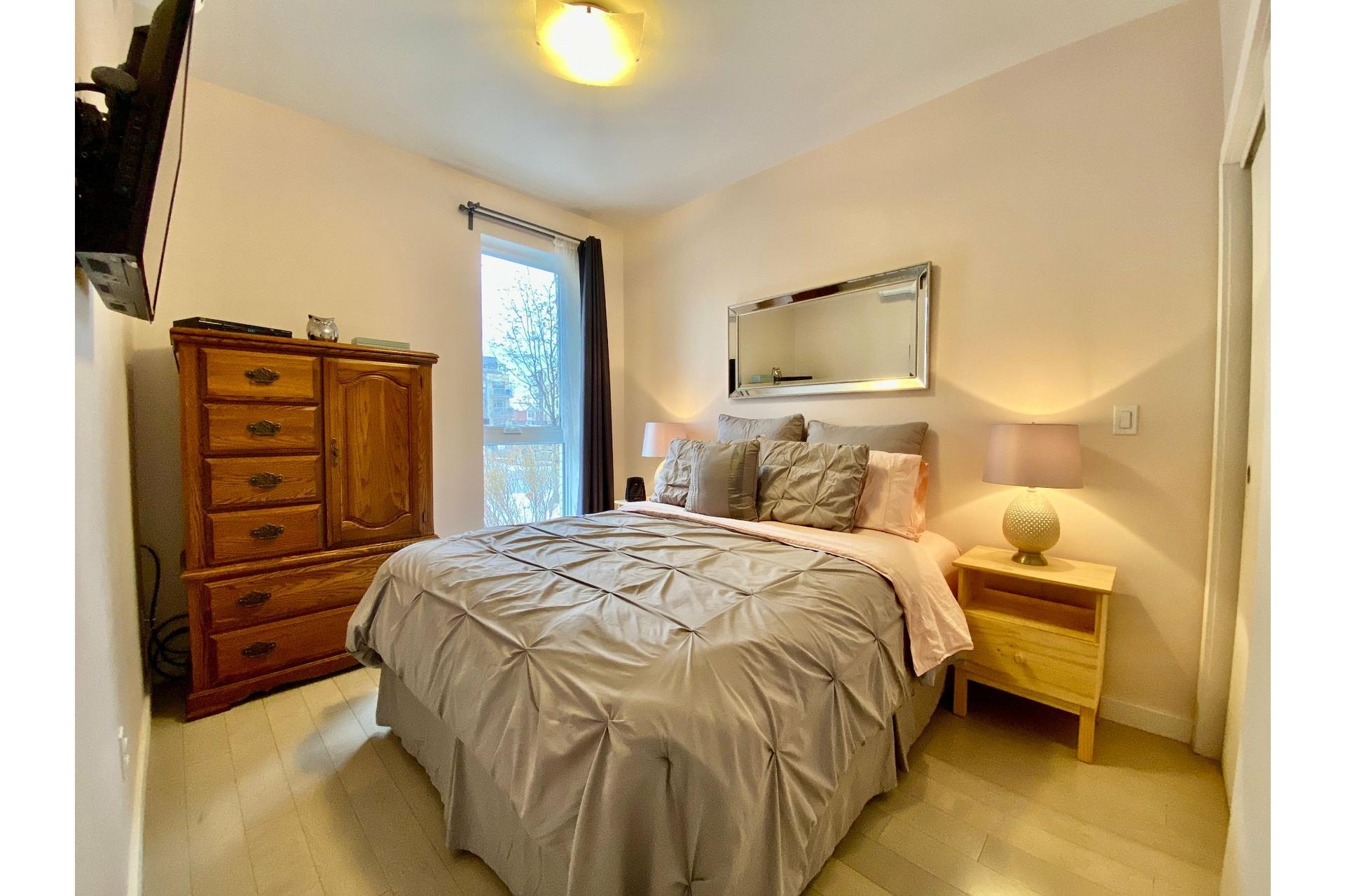 image 10 - Appartement À vendre Lachine Montréal  - 8 pièces
