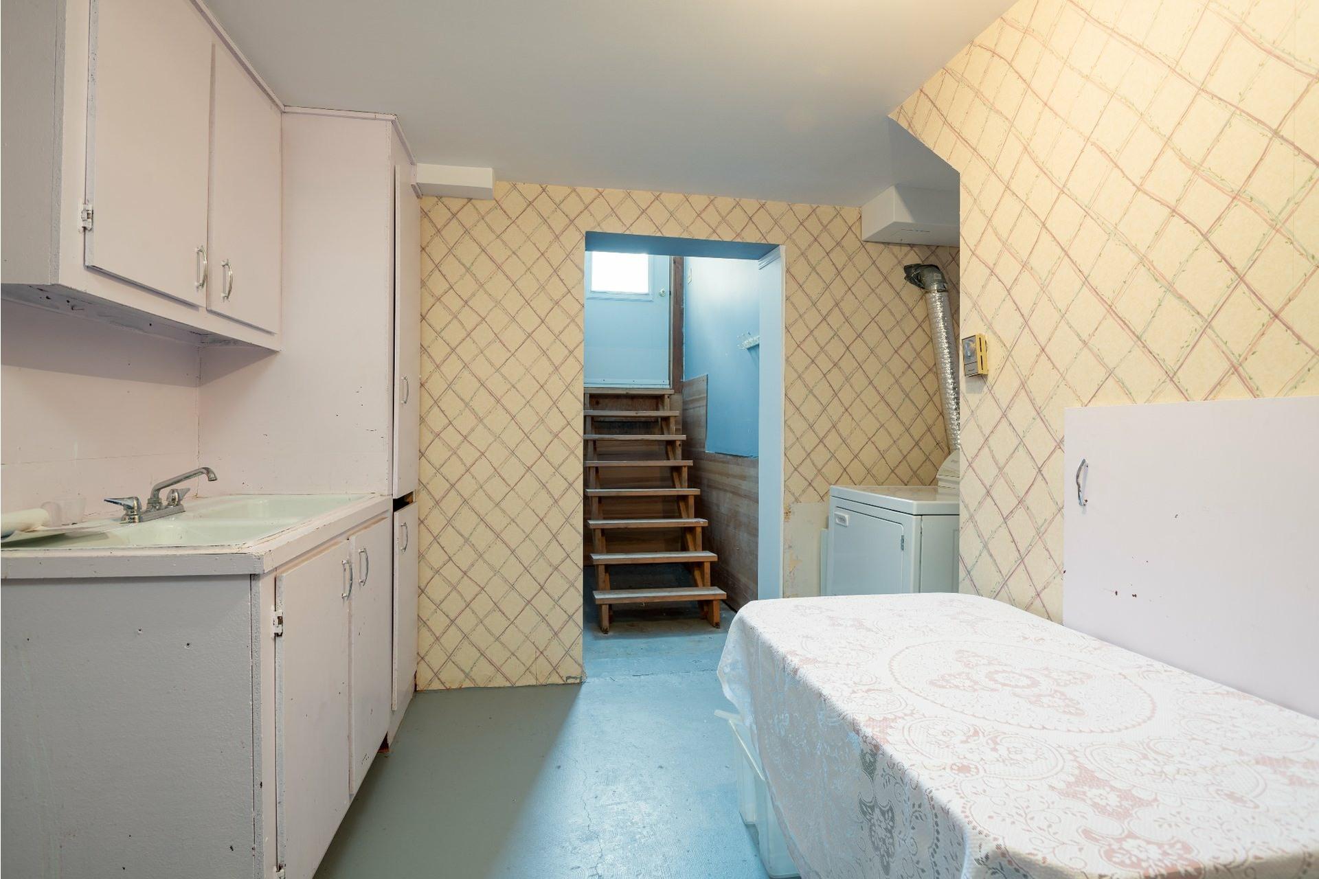 image 23 - House For sale Saint-Raymond - 13 rooms