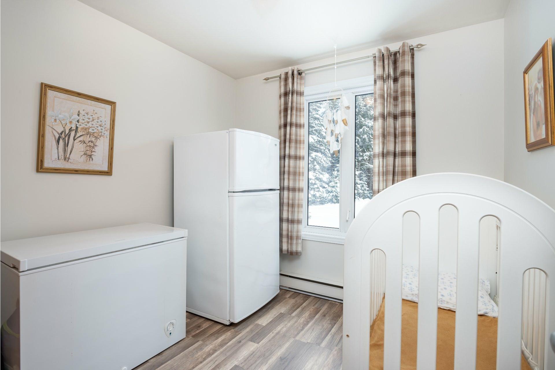 image 15 - House For sale Saint-Raymond - 13 rooms