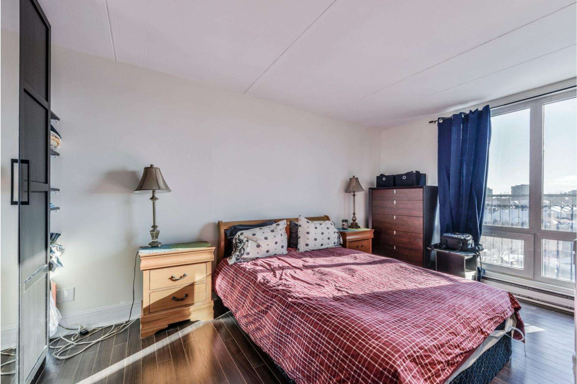 image 5 - Appartement À vendre Verdun/Île-des-Soeurs Montréal  - 5 pièces