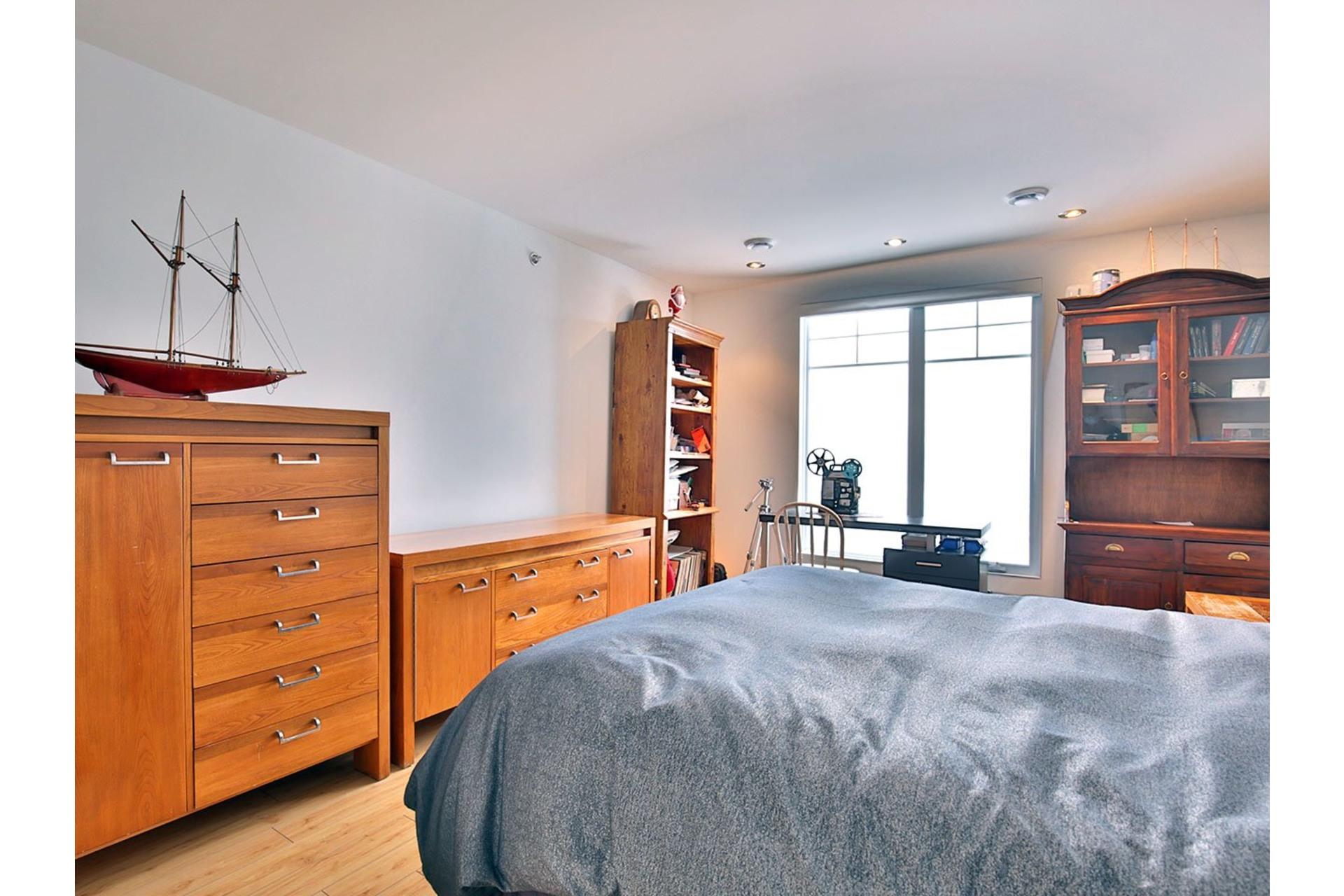 image 14 - Appartement À vendre Varennes - 5 pièces