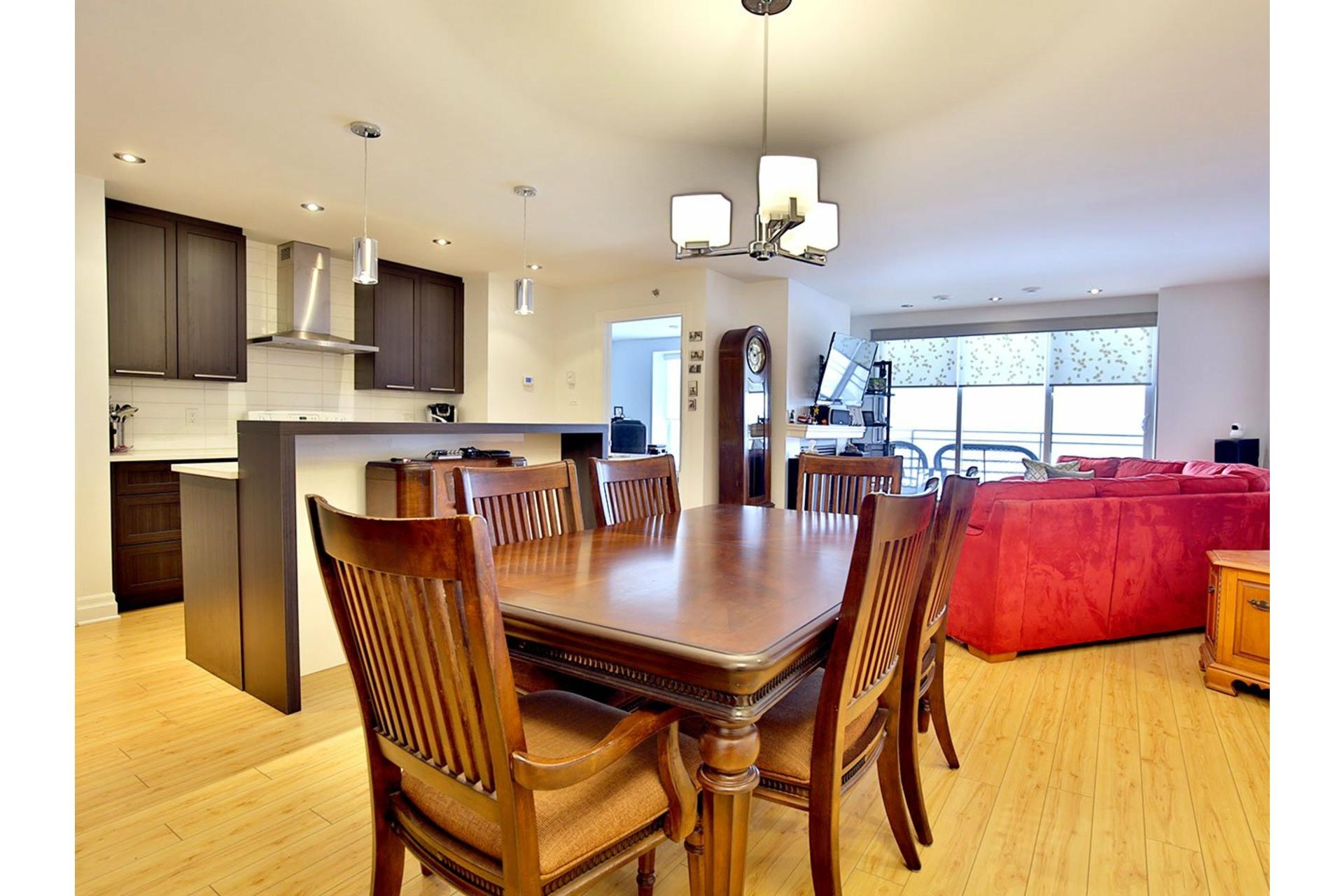 image 8 - Apartment For sale Varennes - 5 rooms