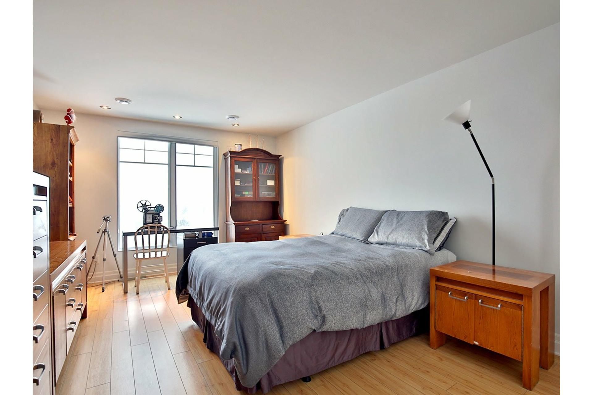 image 13 - Appartement À vendre Varennes - 5 pièces