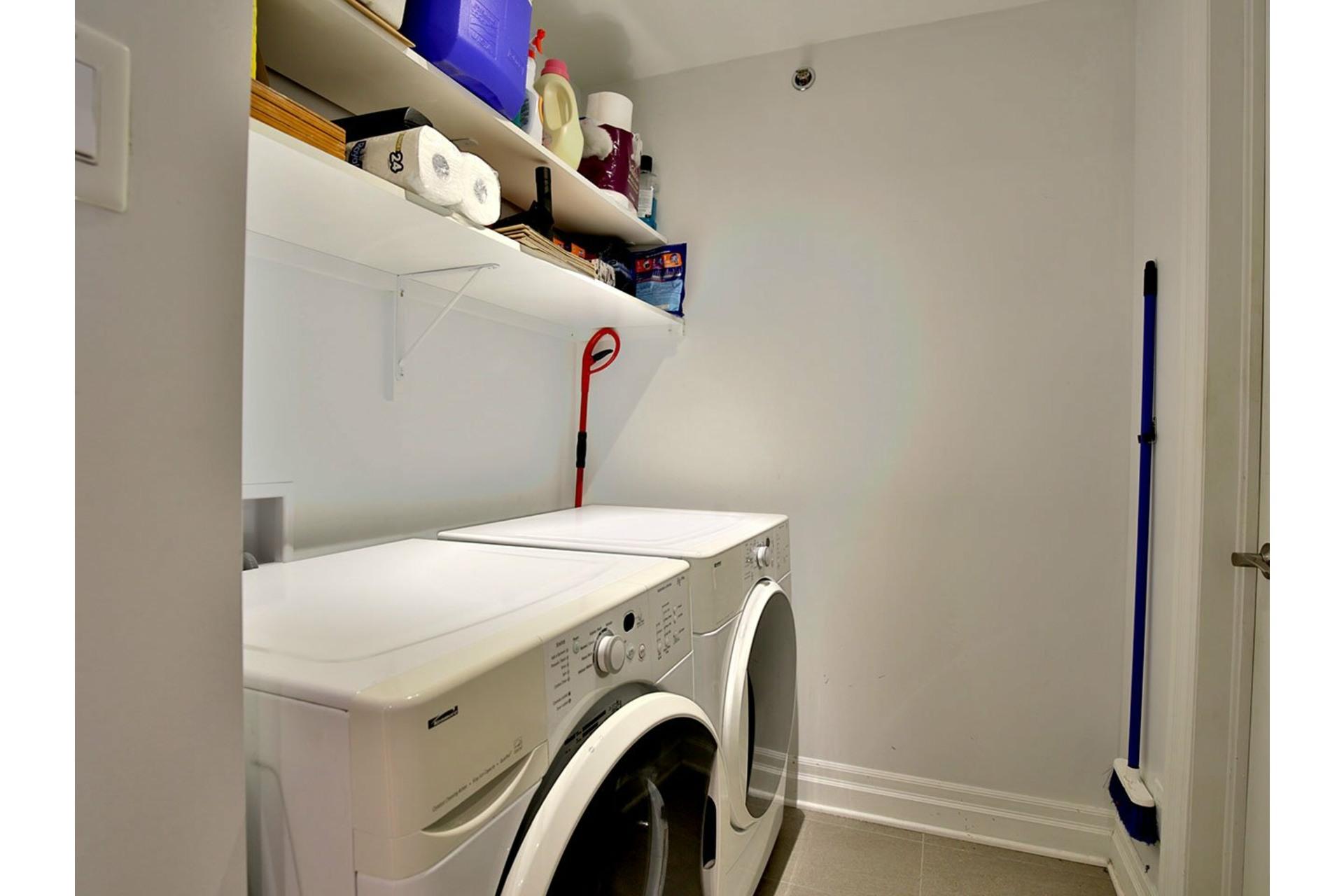 image 19 - Apartment For sale Varennes - 5 rooms