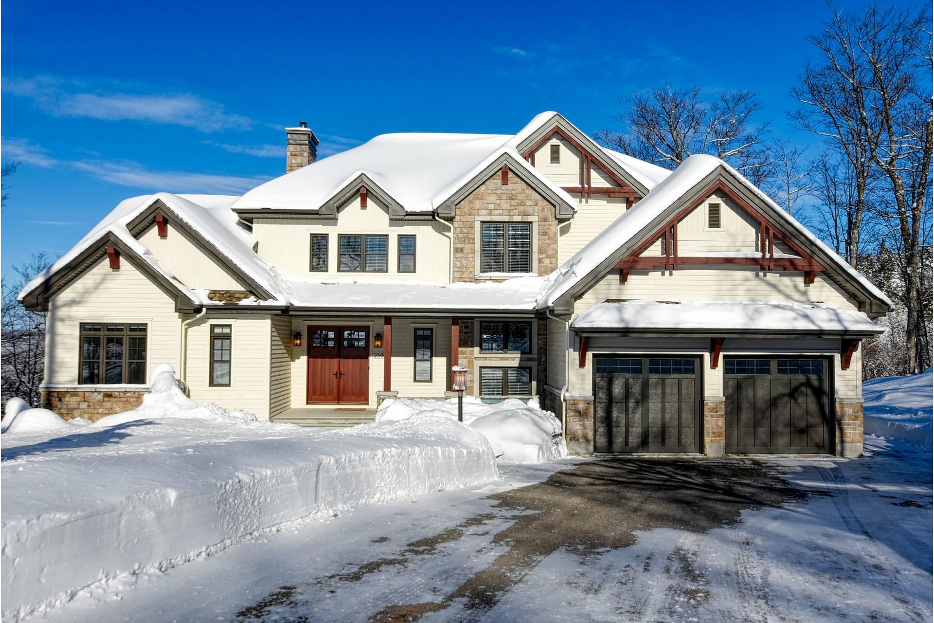 image 41 - House For sale Saint-Sauveur