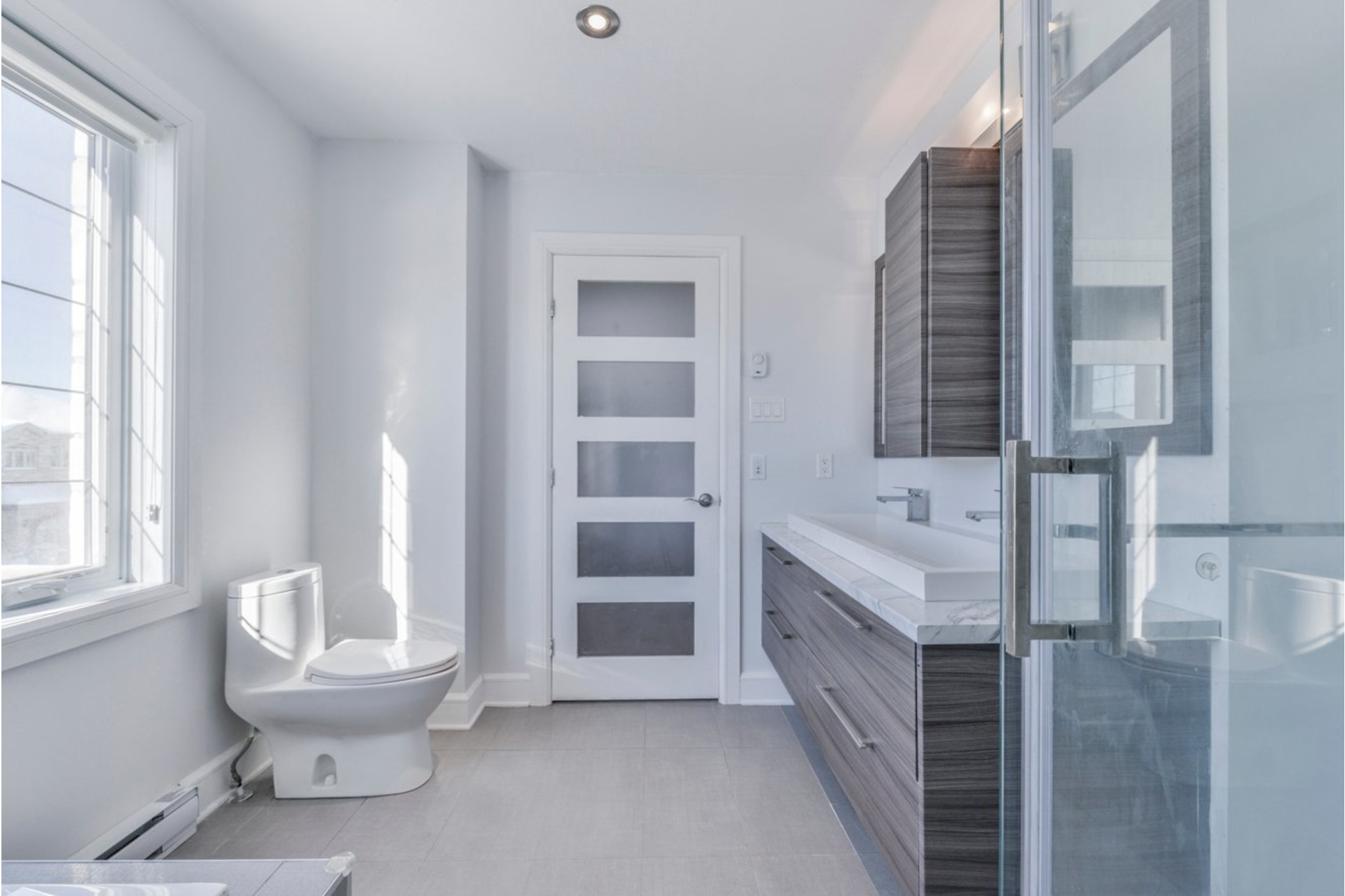 image 28 - House For sale Brossard - 19 rooms