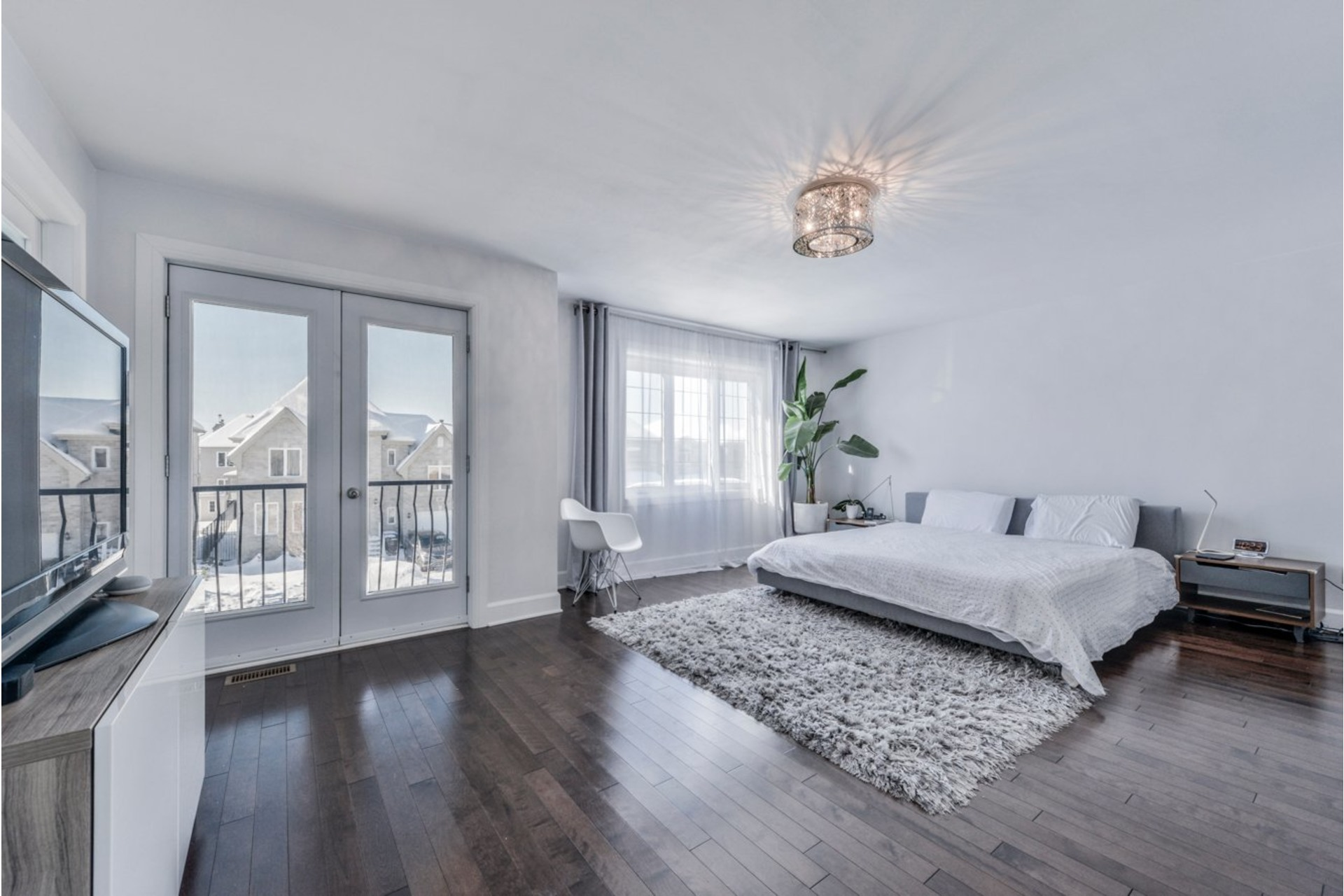 image 25 - House For sale Brossard - 19 rooms