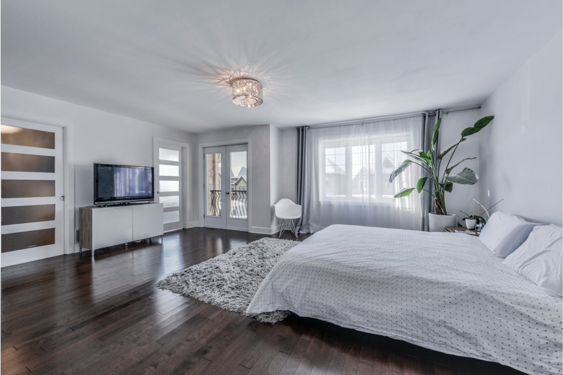 image 24 - House For sale Brossard - 19 rooms