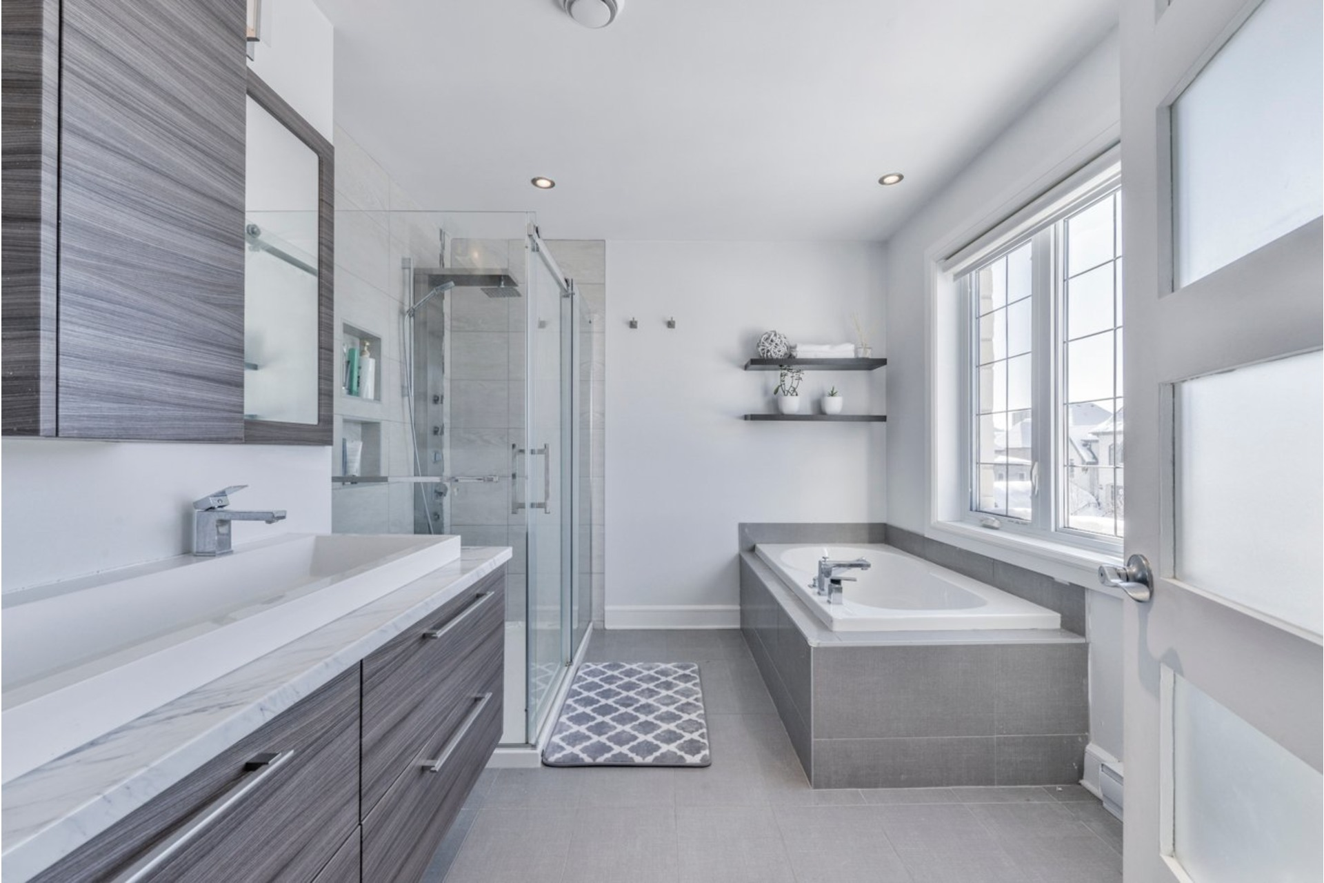 image 27 - House For sale Brossard - 19 rooms