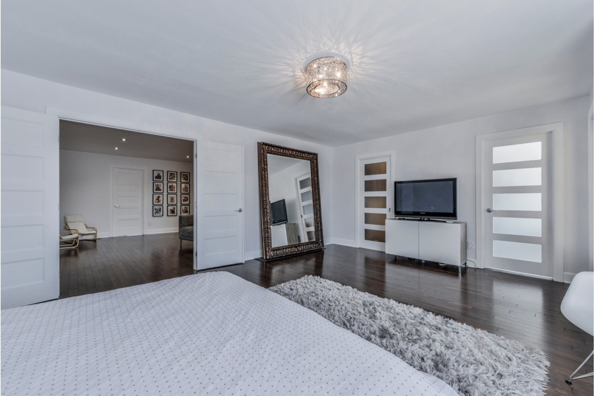 image 26 - House For sale Brossard - 19 rooms