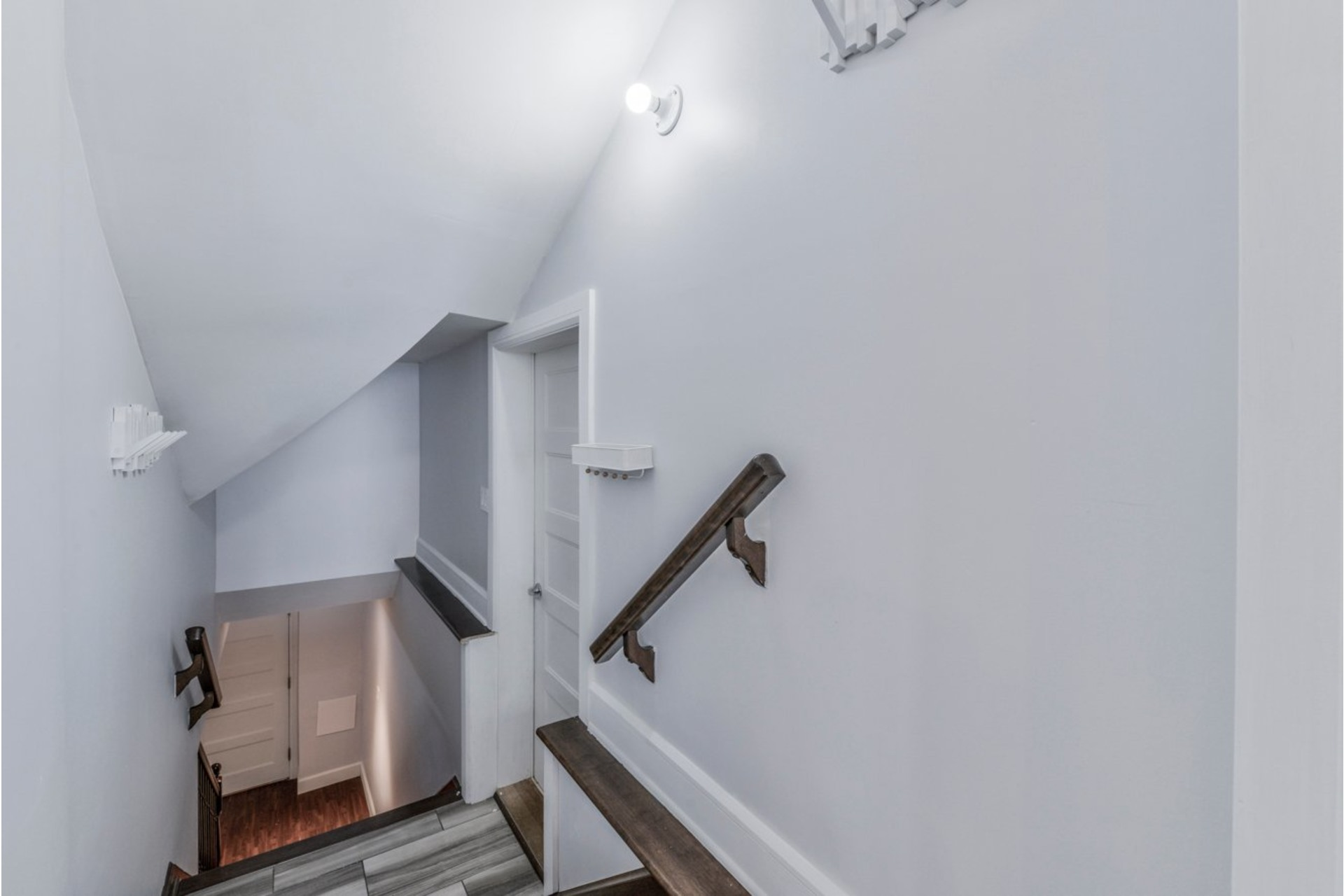 image 30 - House For sale Brossard - 19 rooms