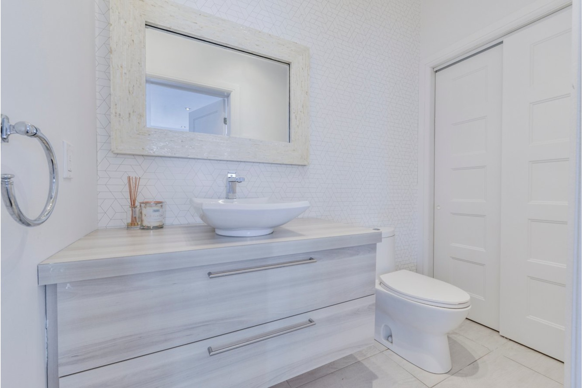 image 16 - House For sale Brossard - 19 rooms