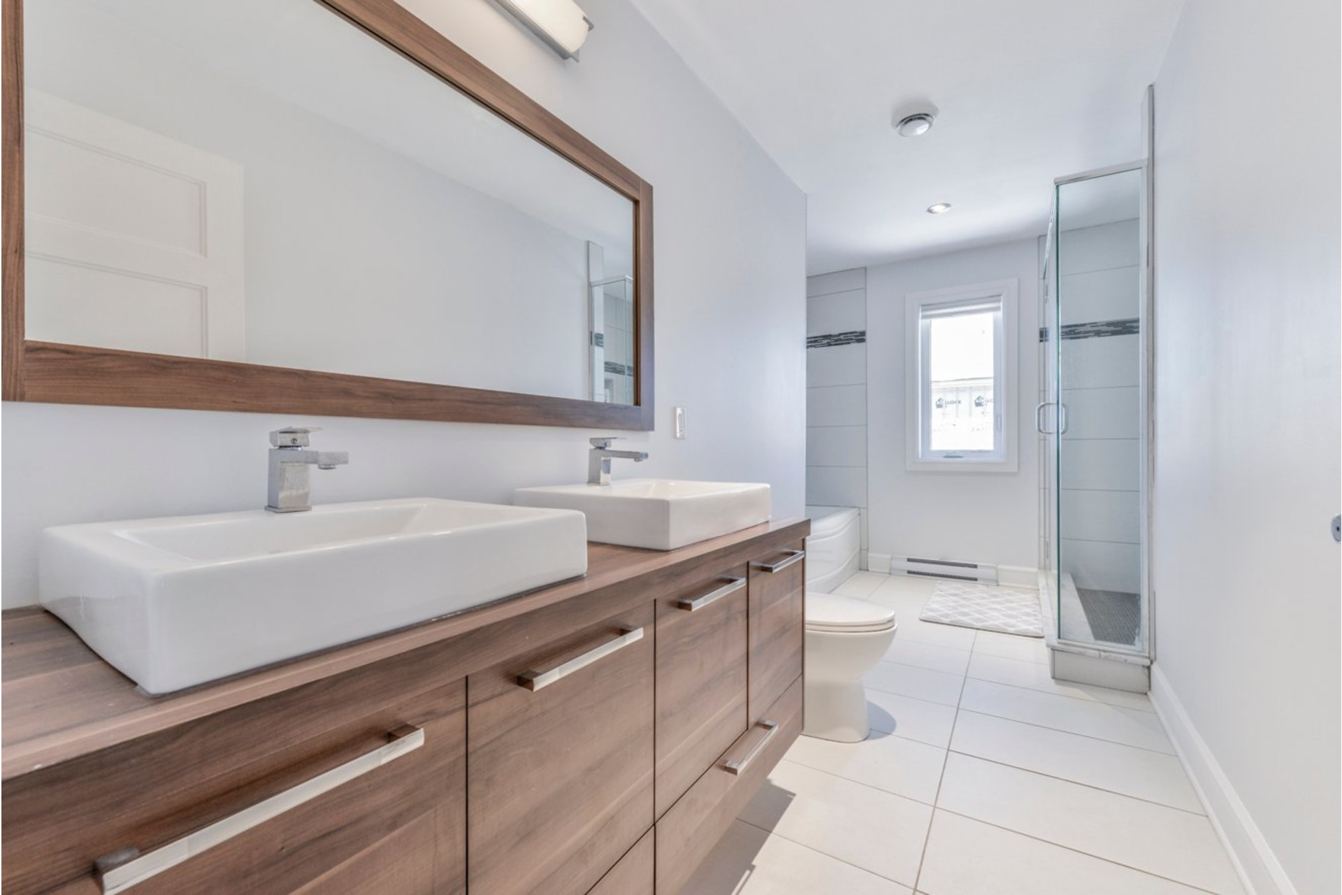 image 19 - House For sale Brossard - 19 rooms