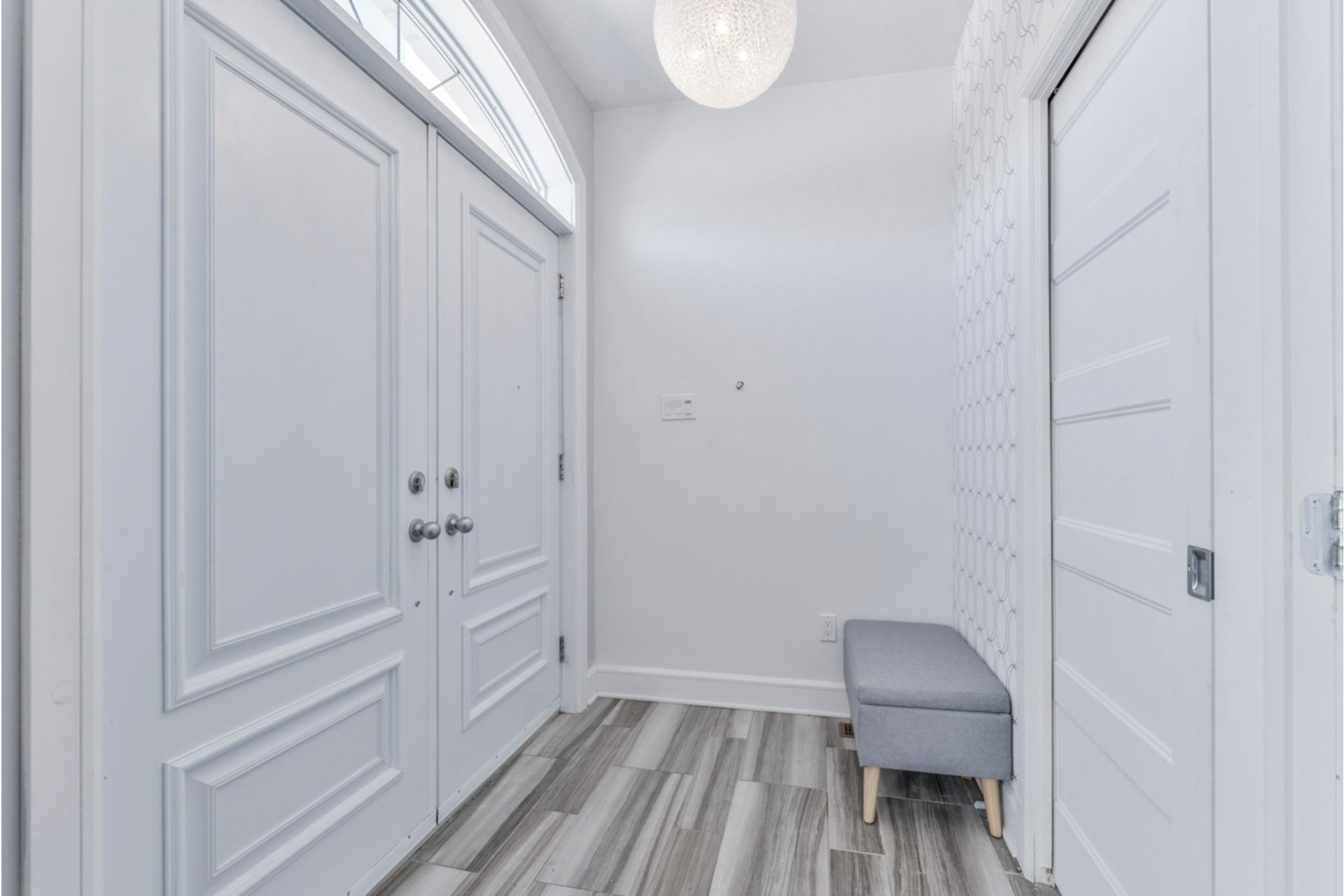 image 3 - House For sale Brossard - 19 rooms