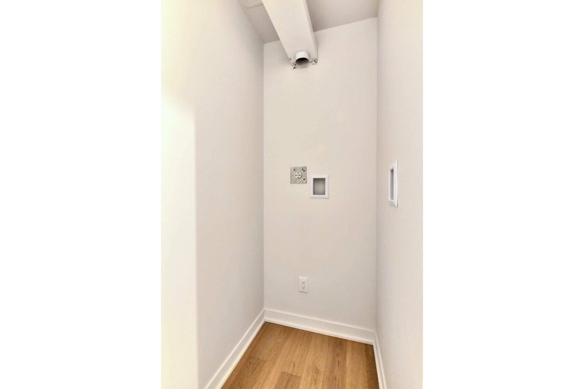 image 13 - Appartement À louer Brossard - 4 pièces