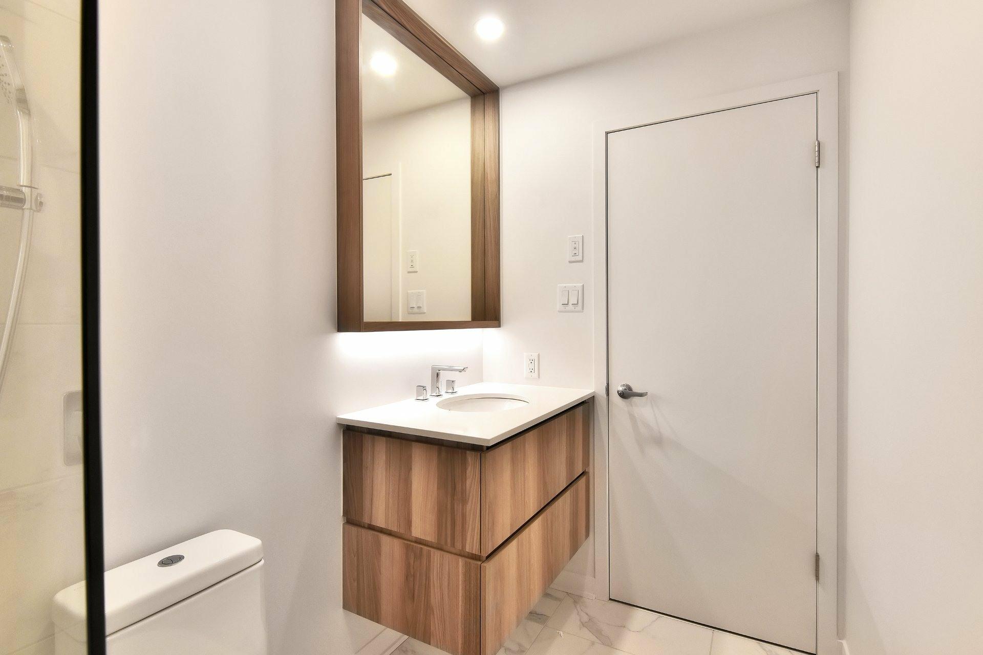 image 12 - Appartement À louer Brossard - 4 pièces