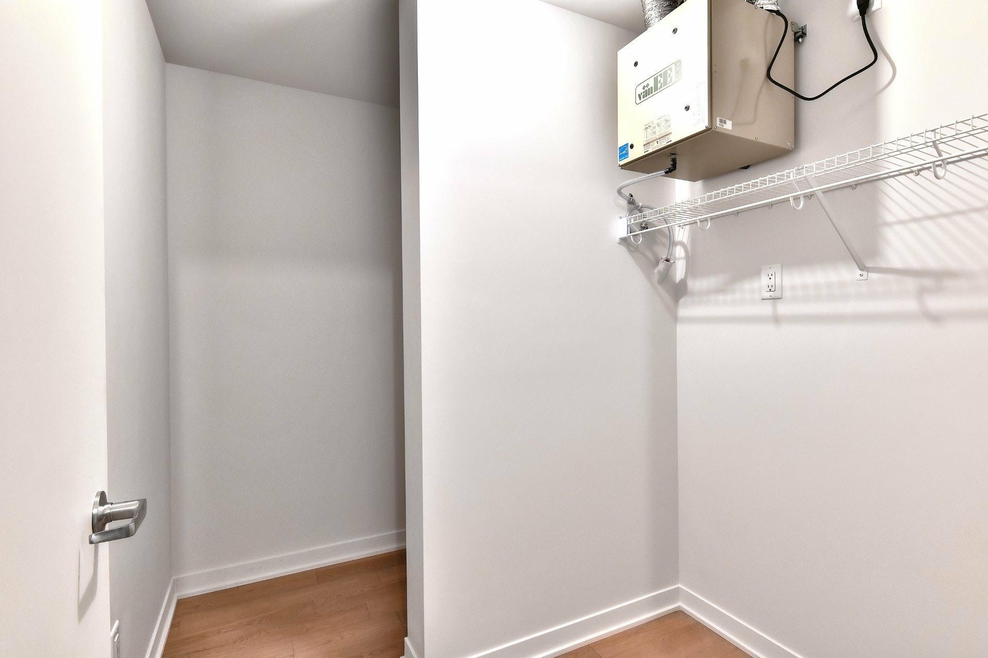 image 14 - Appartement À louer Brossard - 4 pièces