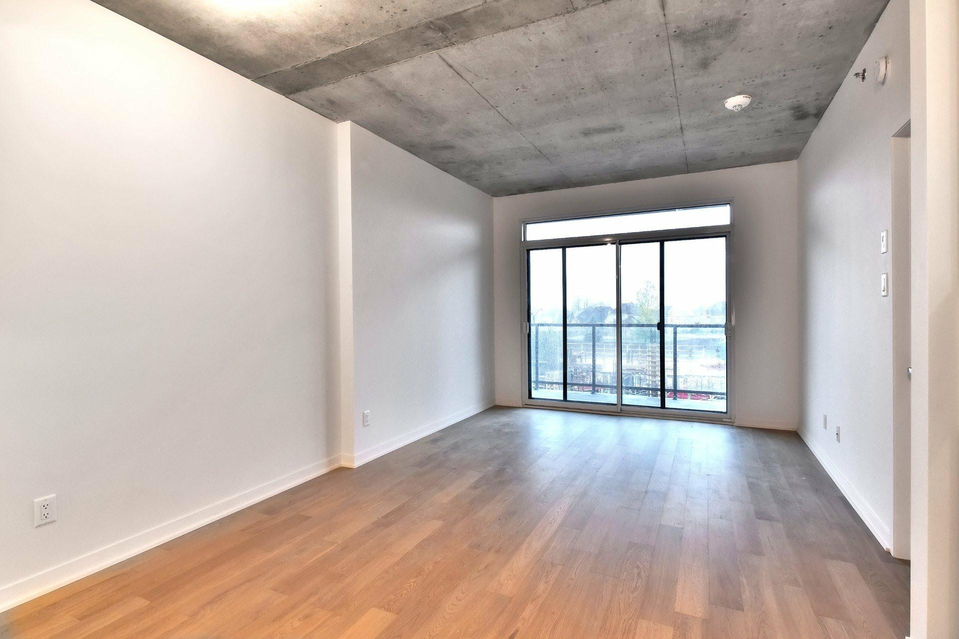 image 7 - Appartement À louer Brossard - 4 pièces