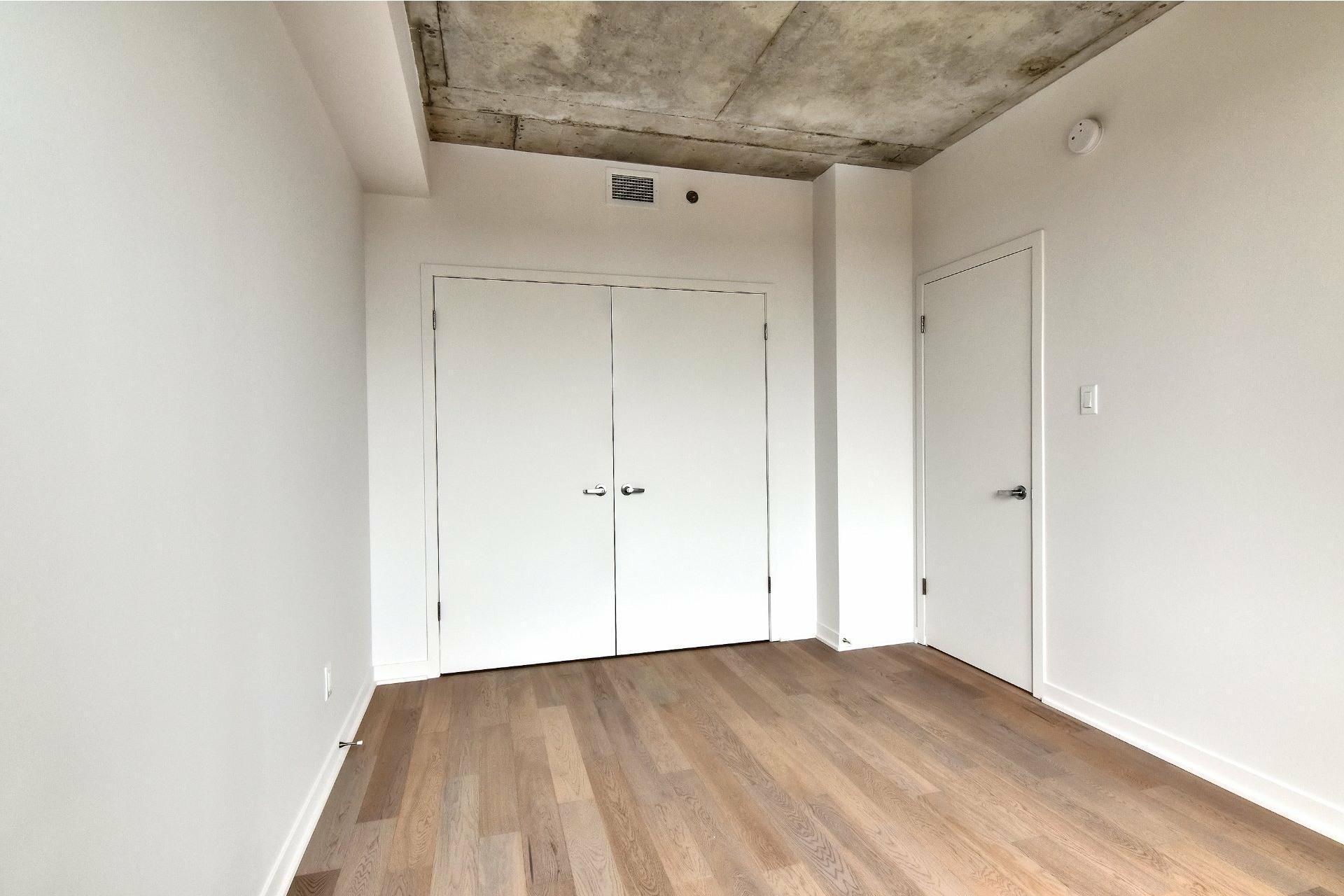 image 8 - Appartement À louer Brossard - 4 pièces