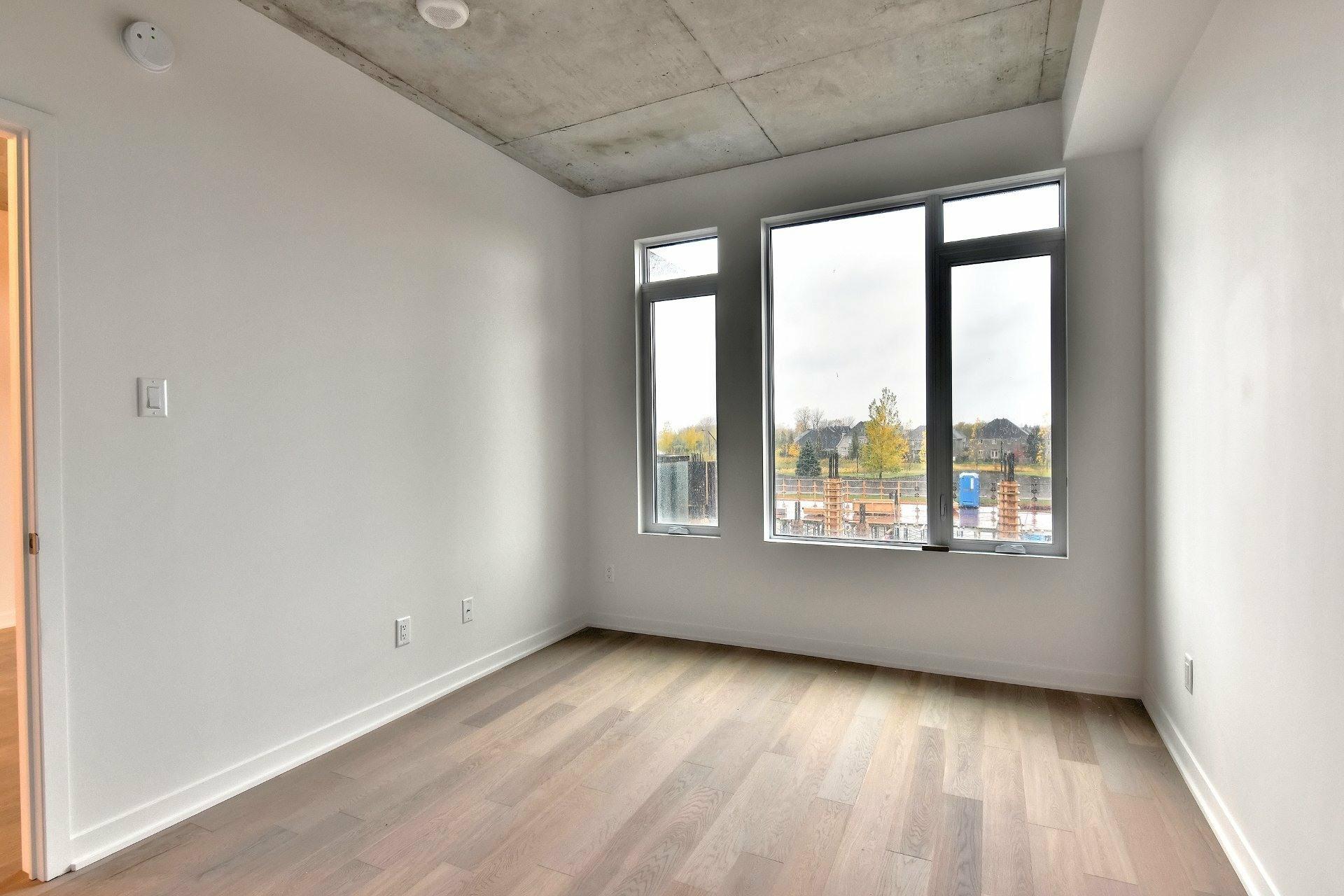 image 9 - Appartement À louer Brossard - 4 pièces