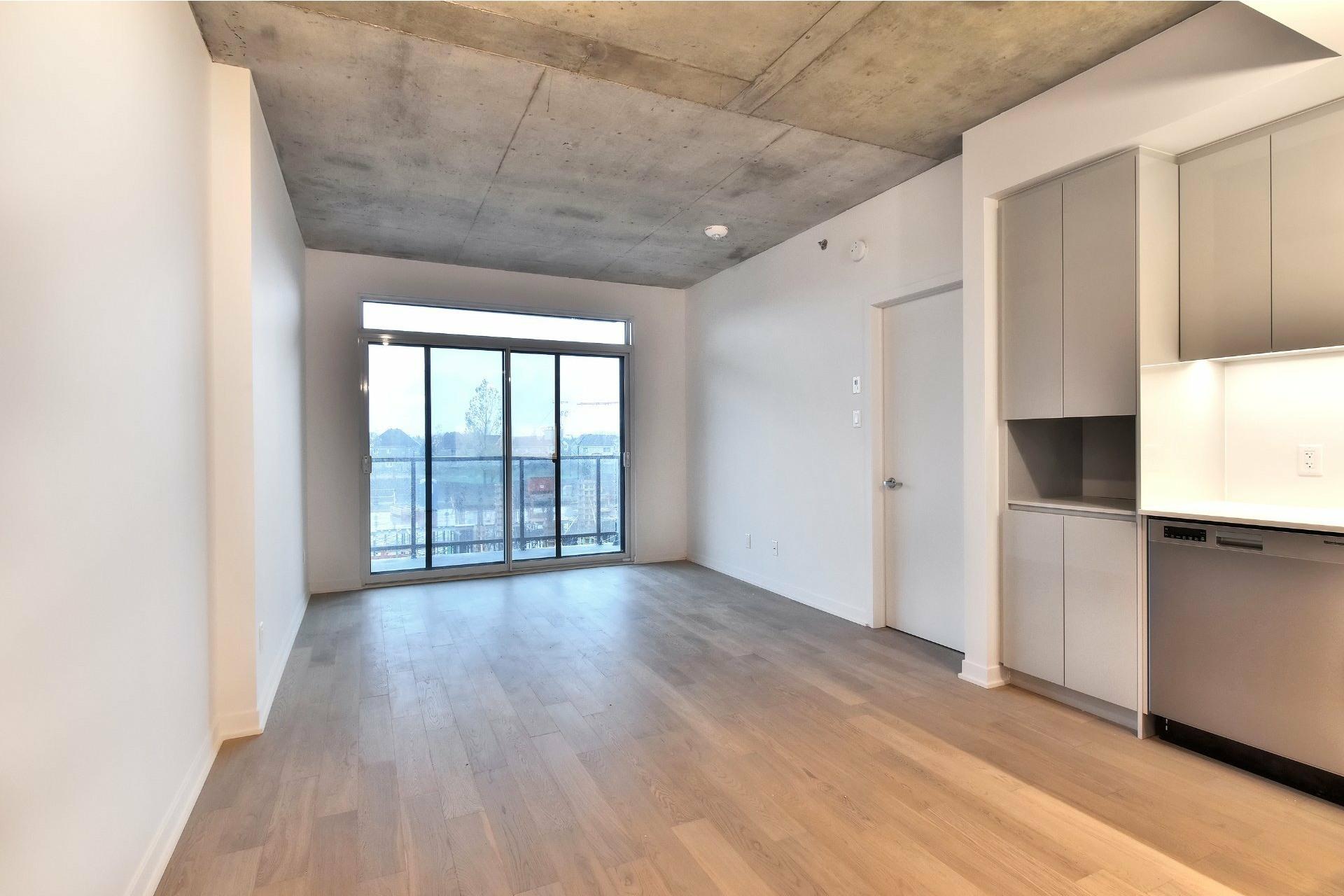 image 6 - Appartement À louer Brossard - 4 pièces