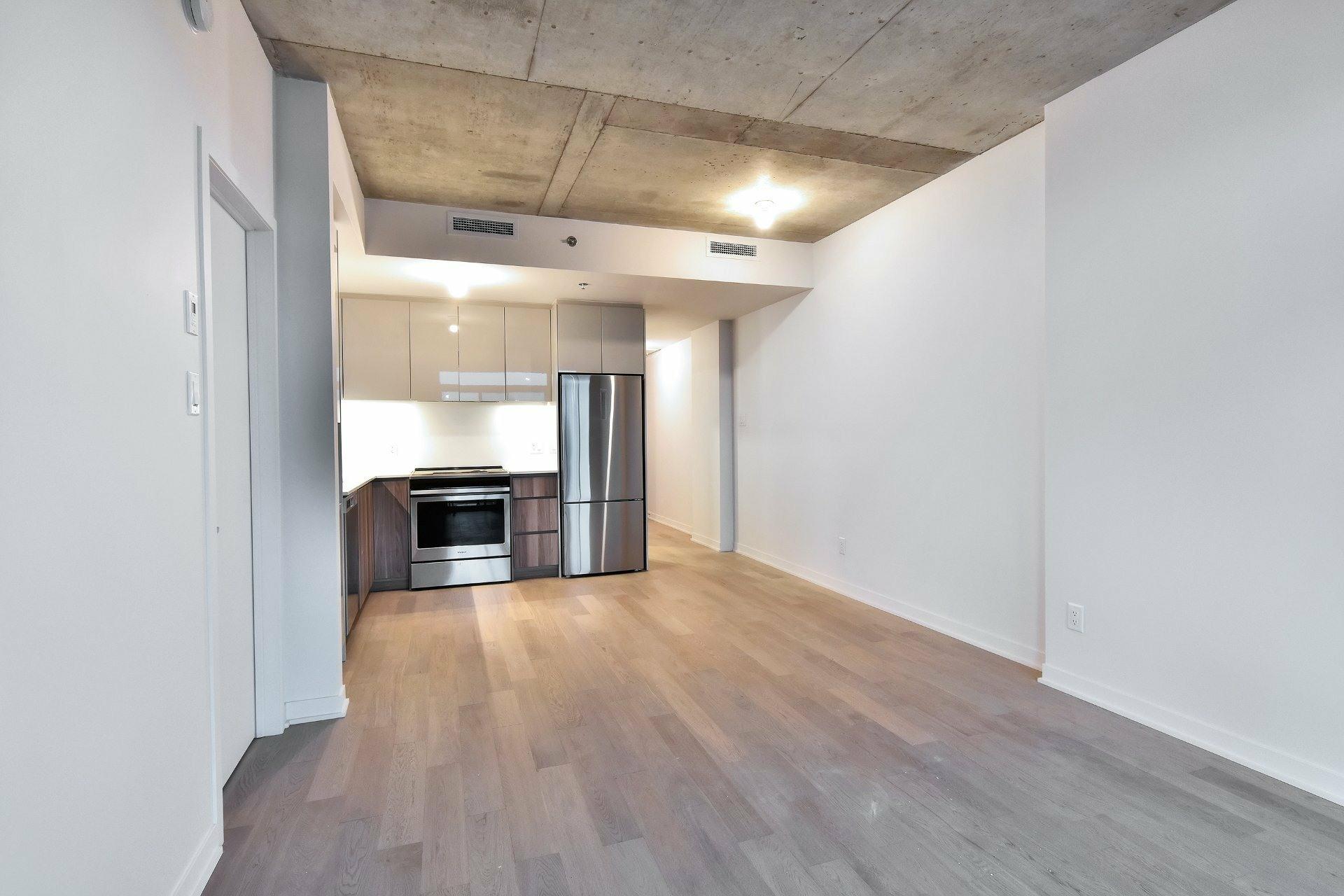 image 5 - Appartement À louer Brossard - 4 pièces