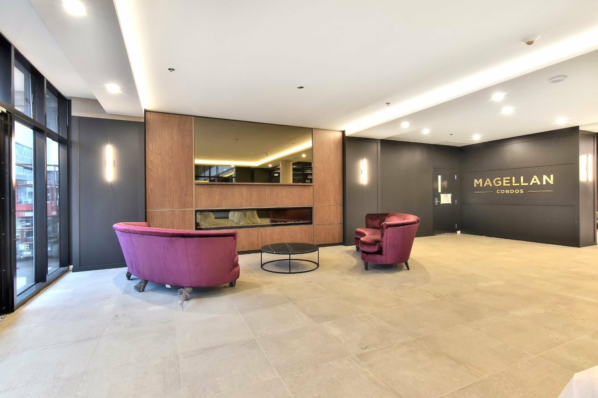 image 0 - Appartement À louer Brossard - 4 pièces