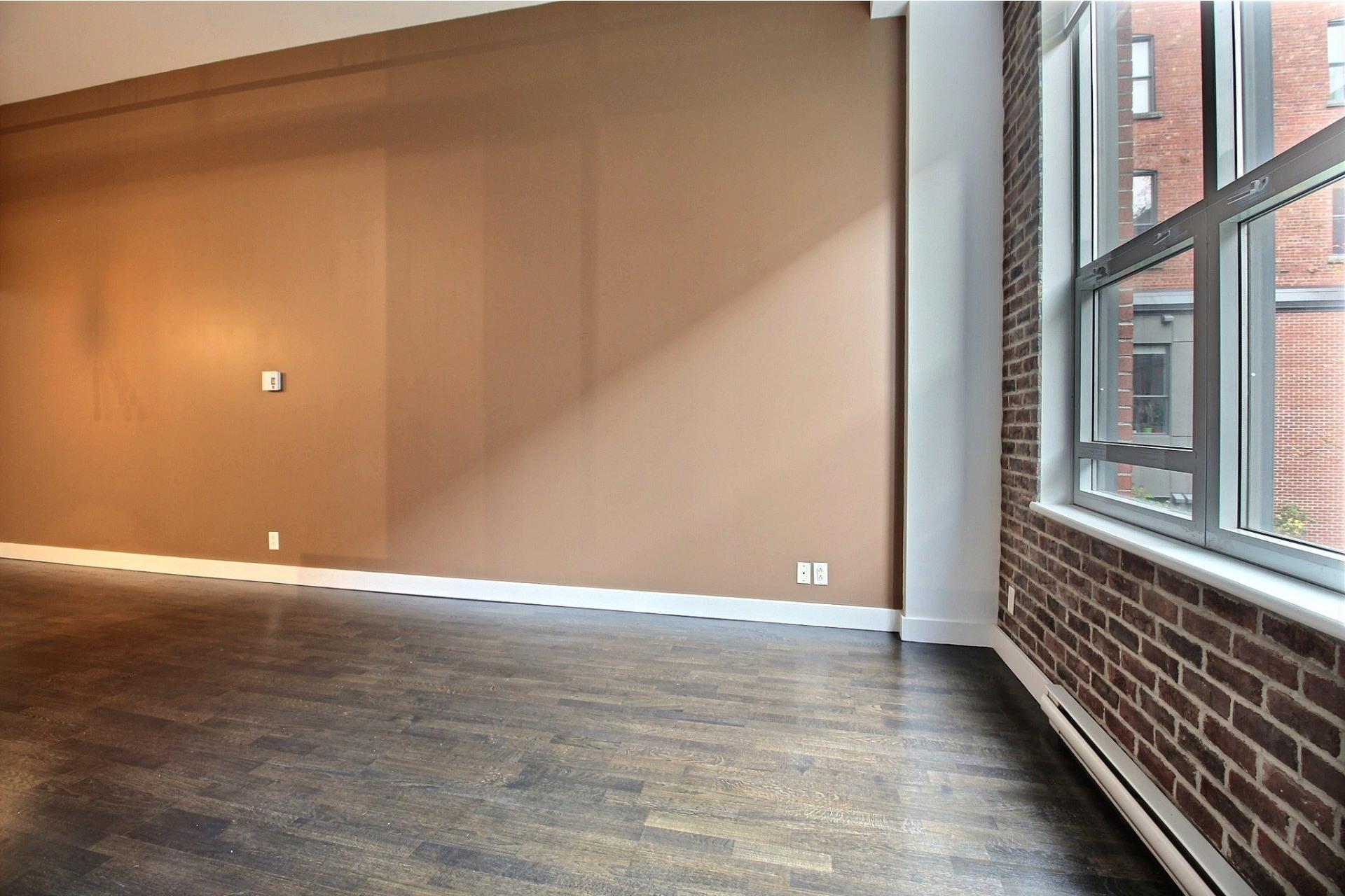 image 19 - Apartment For rent Mercier/Hochelaga-Maisonneuve Montréal  - 6 rooms