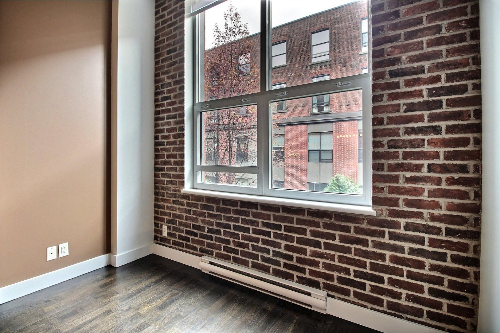 image 20 - Apartment For rent Mercier/Hochelaga-Maisonneuve Montréal  - 6 rooms