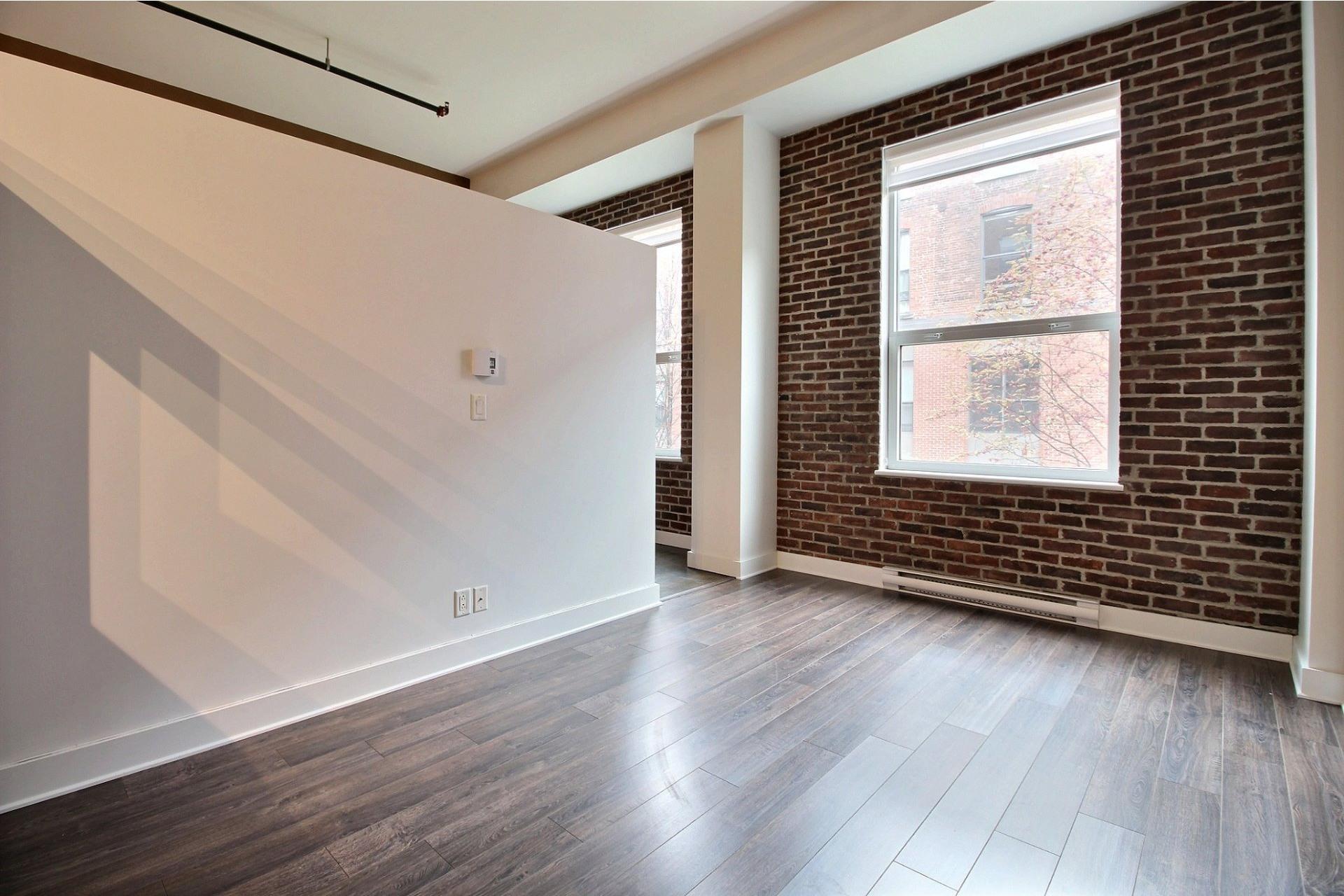 image 17 - Apartment For rent Mercier/Hochelaga-Maisonneuve Montréal  - 6 rooms