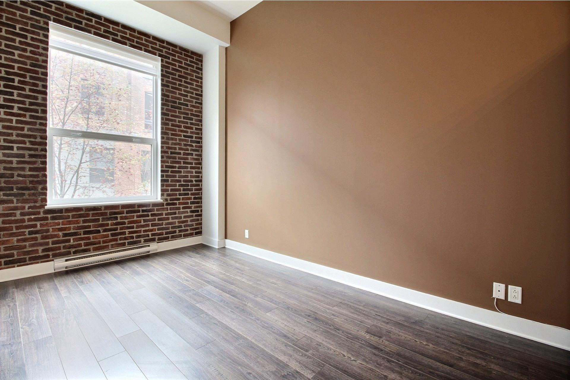 image 16 - Apartment For rent Mercier/Hochelaga-Maisonneuve Montréal  - 6 rooms