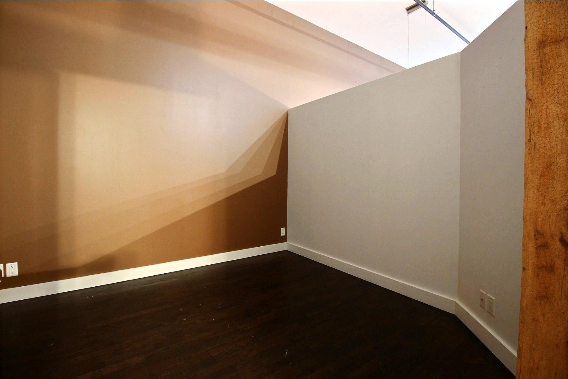 image 13 - Apartment For rent Mercier/Hochelaga-Maisonneuve Montréal  - 6 rooms